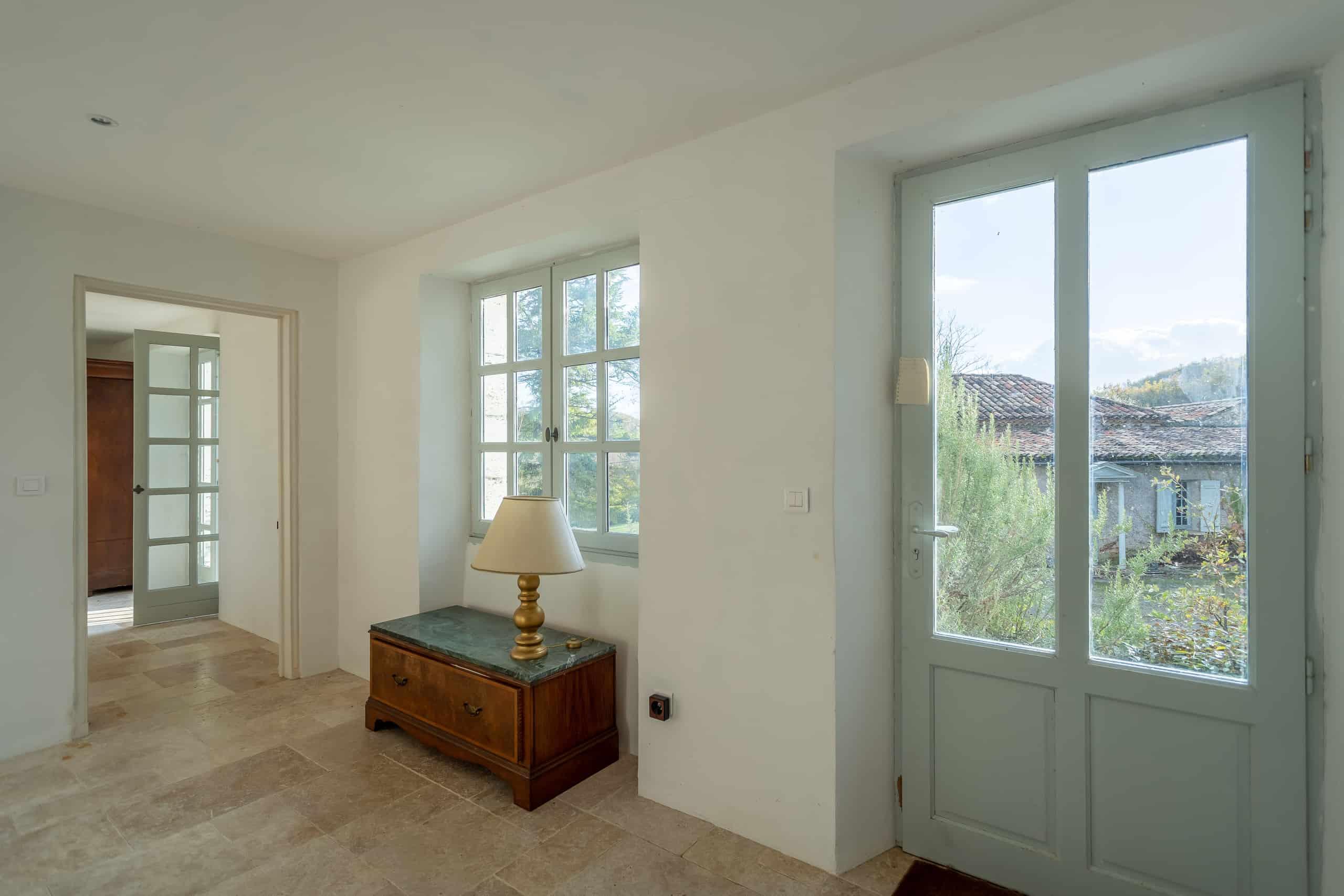 Gite-livingroom-WMC026