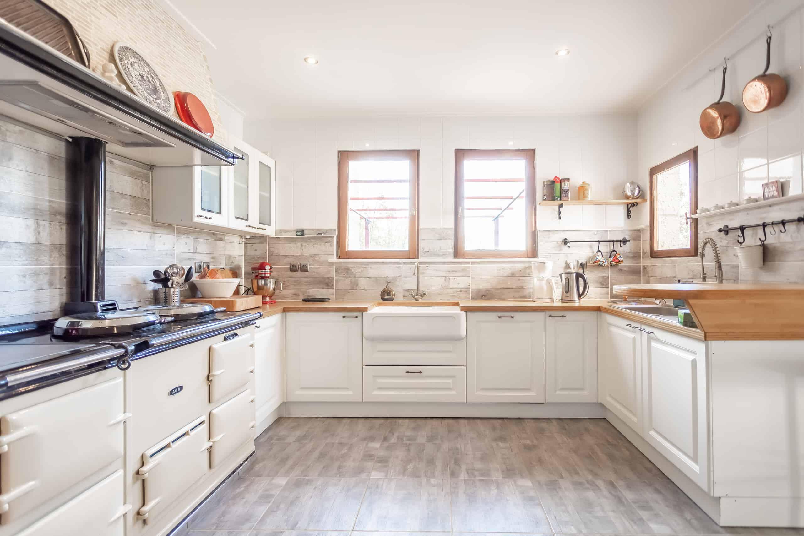 Kitchen-House-WMC027
