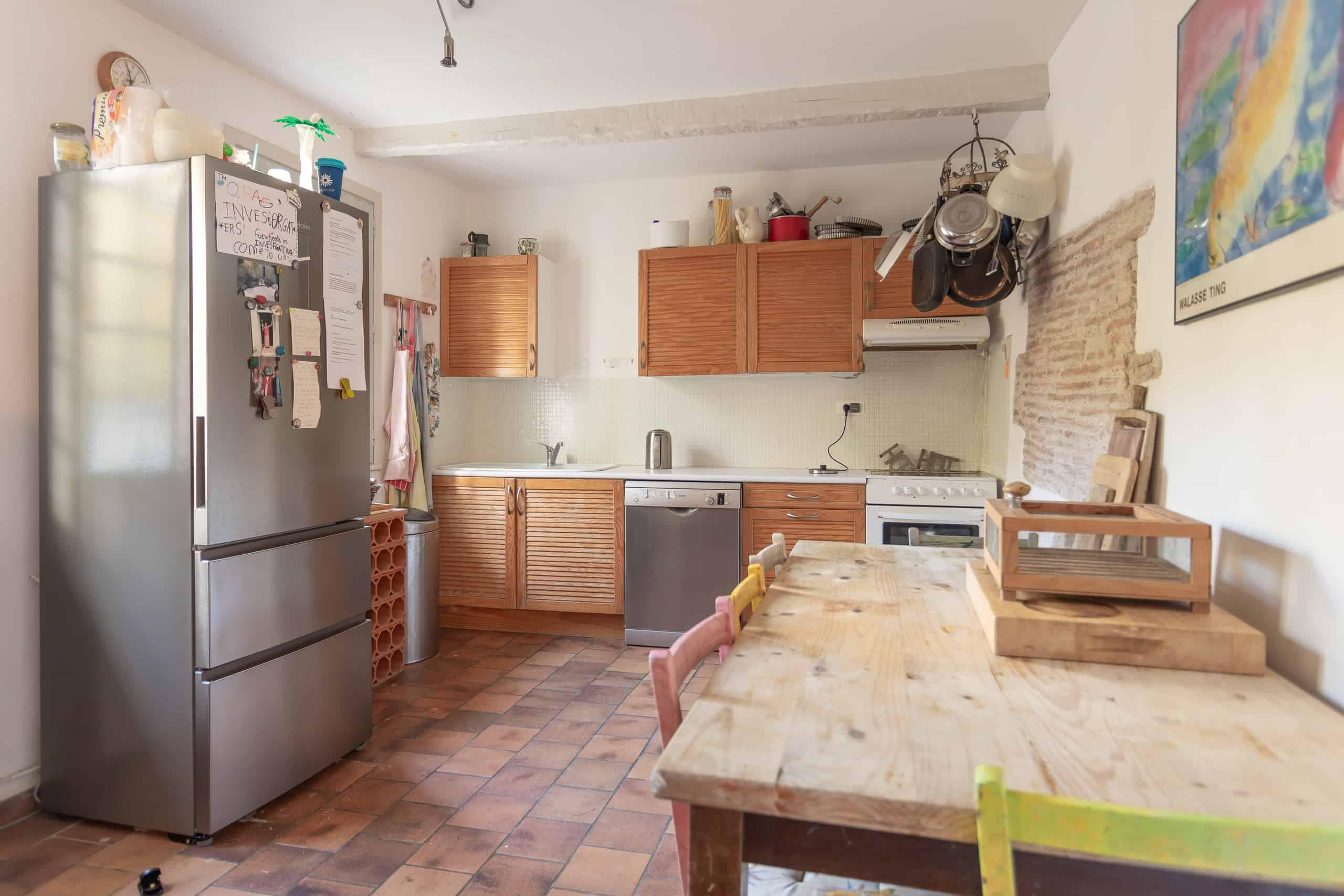 Kitchen-WMC026