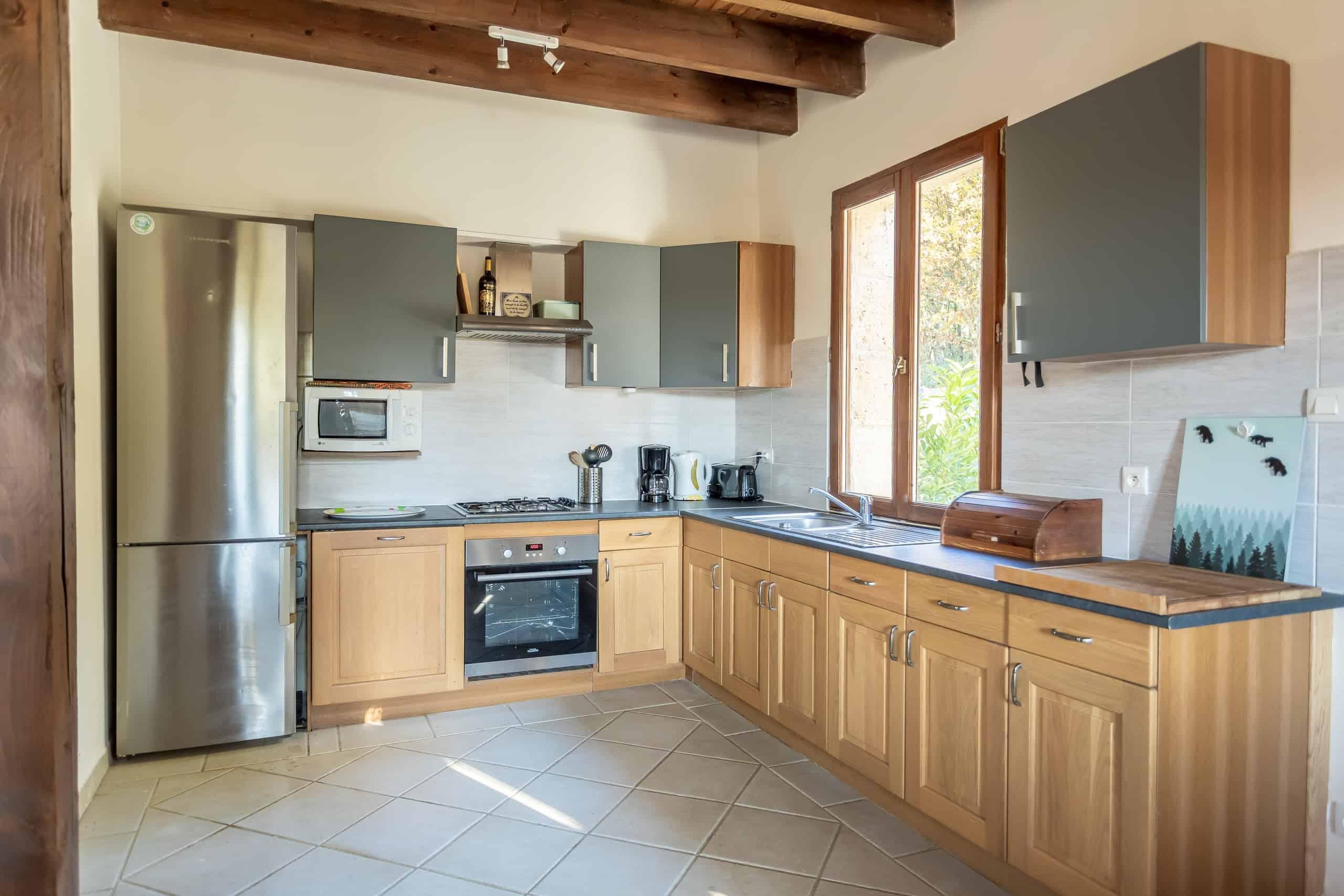 Kitchen-WMC027