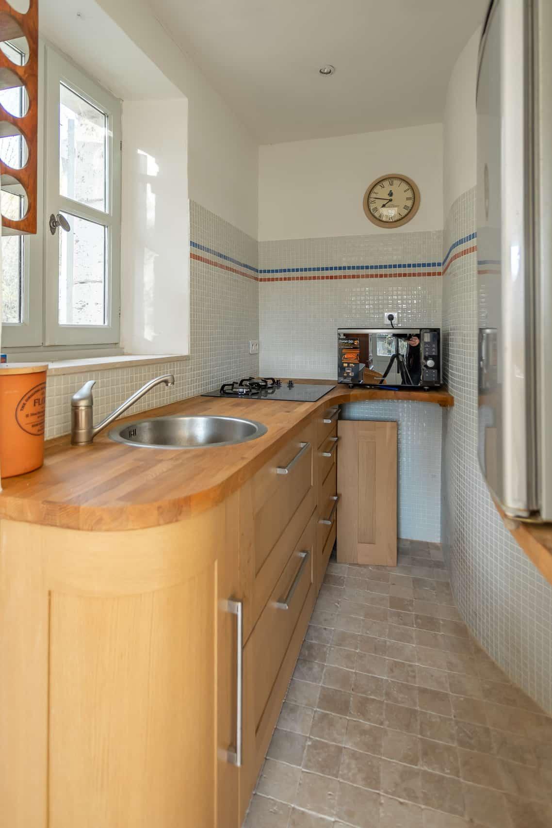 Kitchen-gite-WMC026