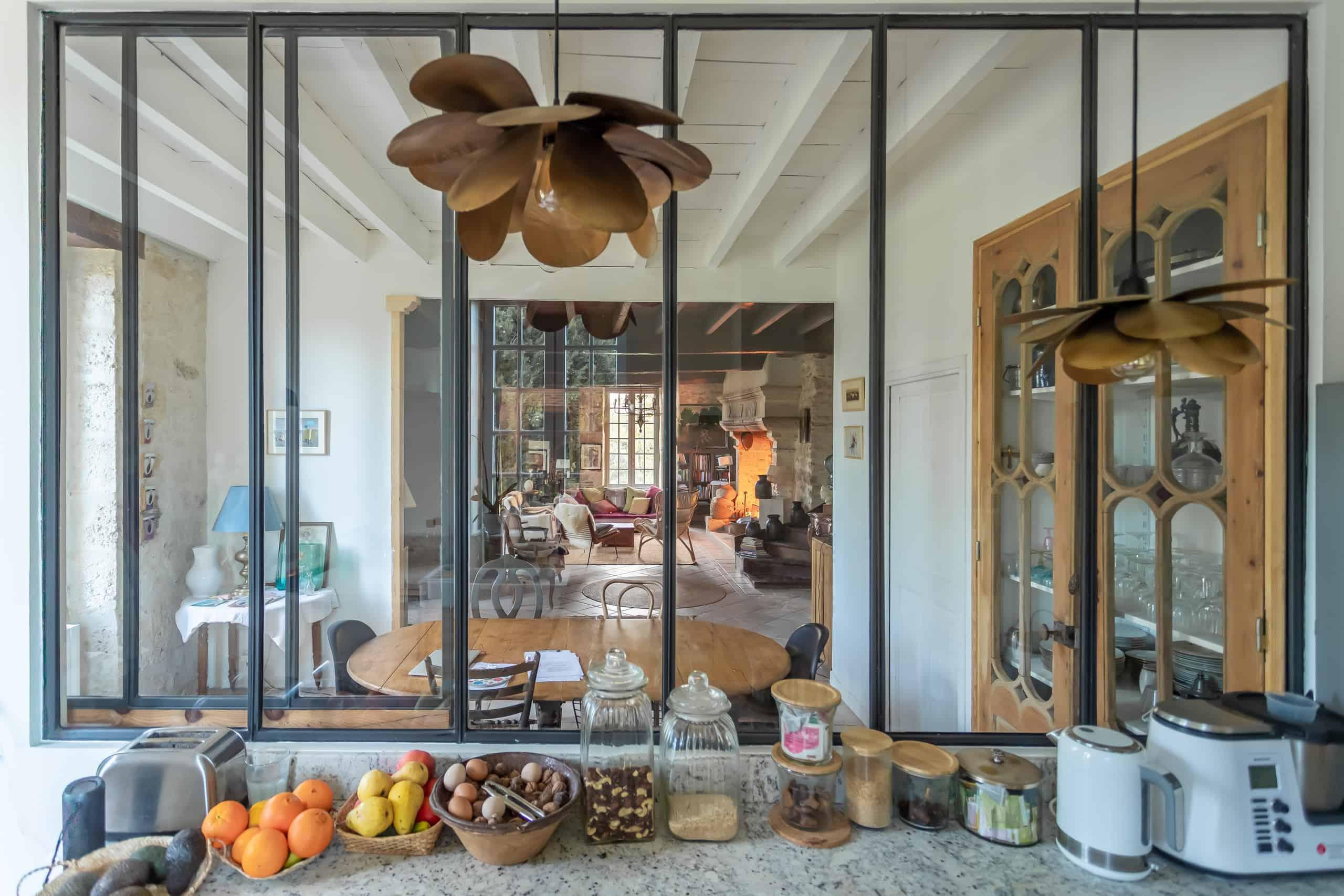 Kitchen-view-WMC028
