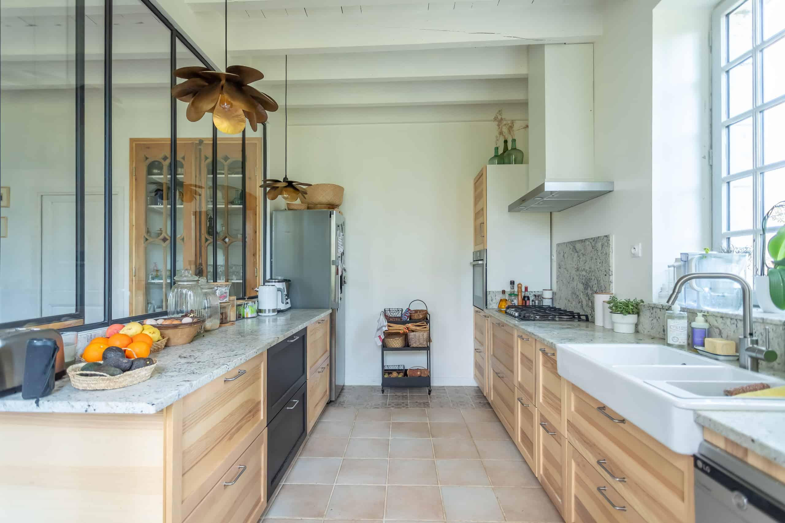 Kitchen-workshop-WMC028