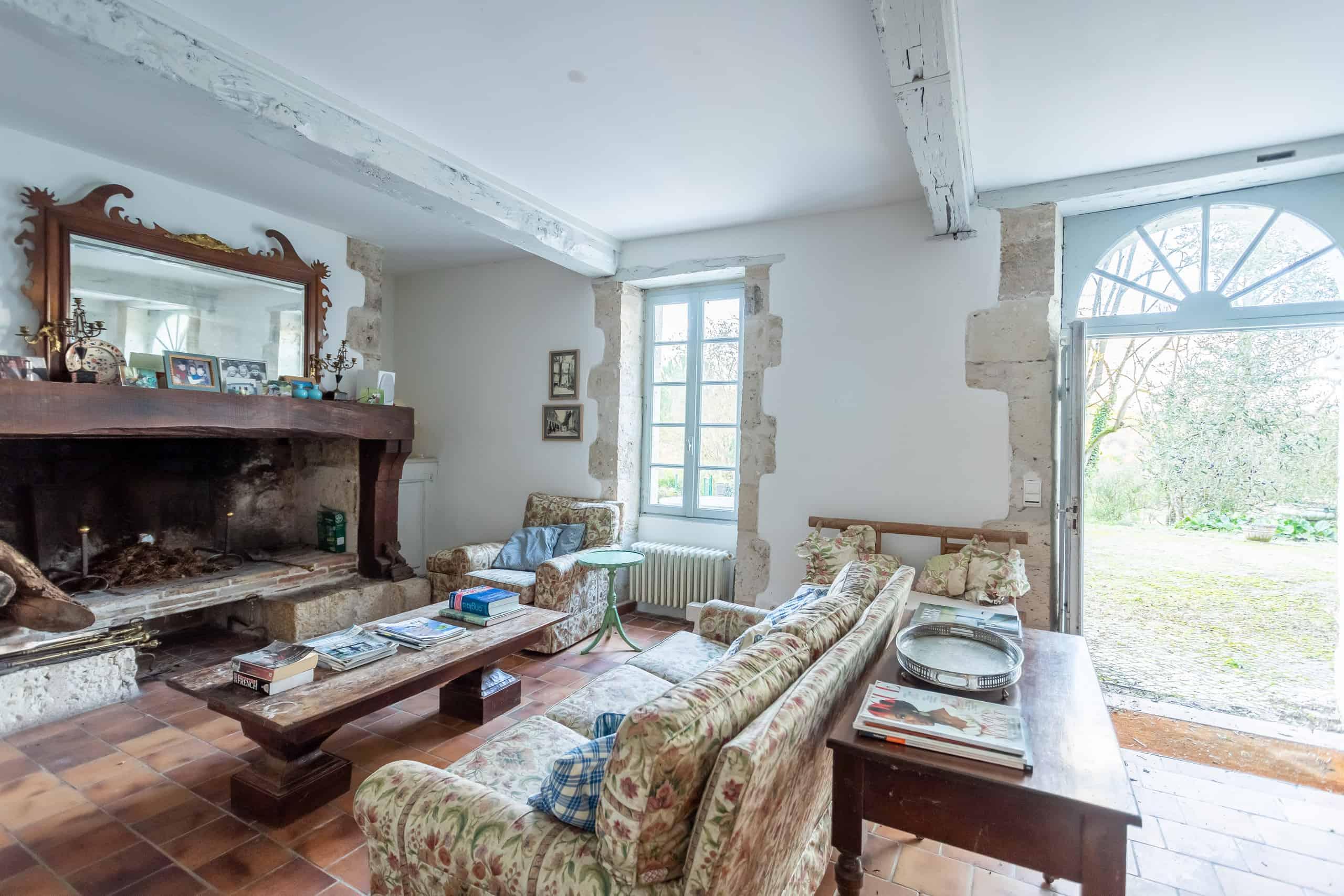 Livingroom-WMC026