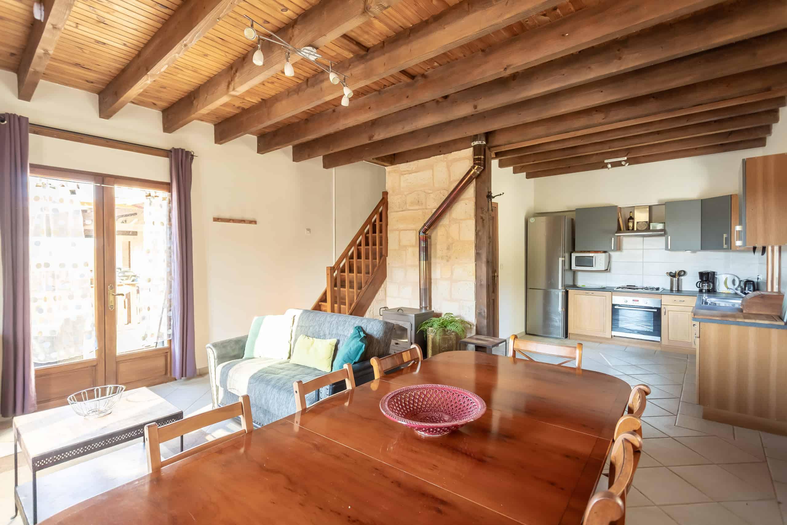 Livingroom-WMC027