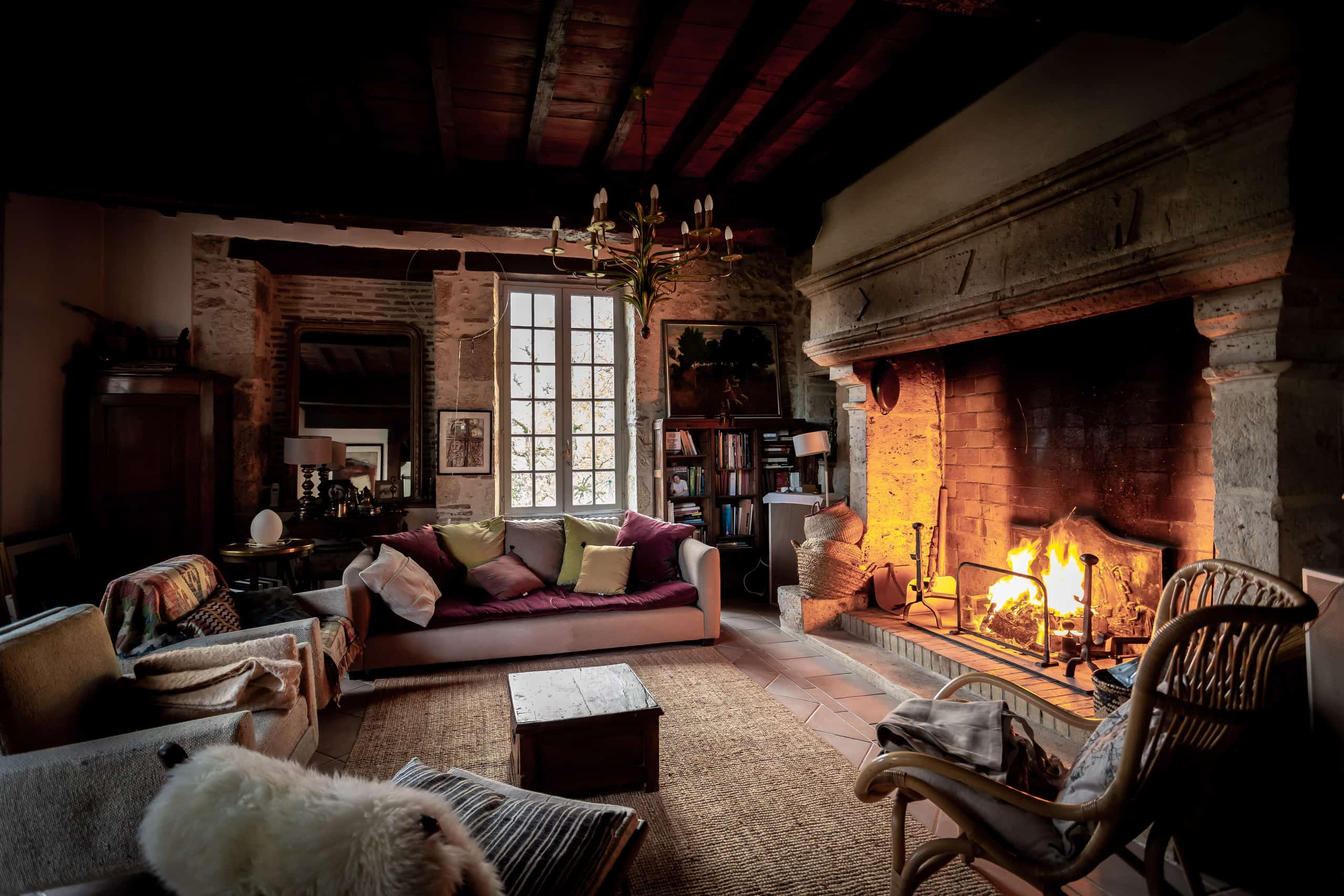 Livingroom-WMC028