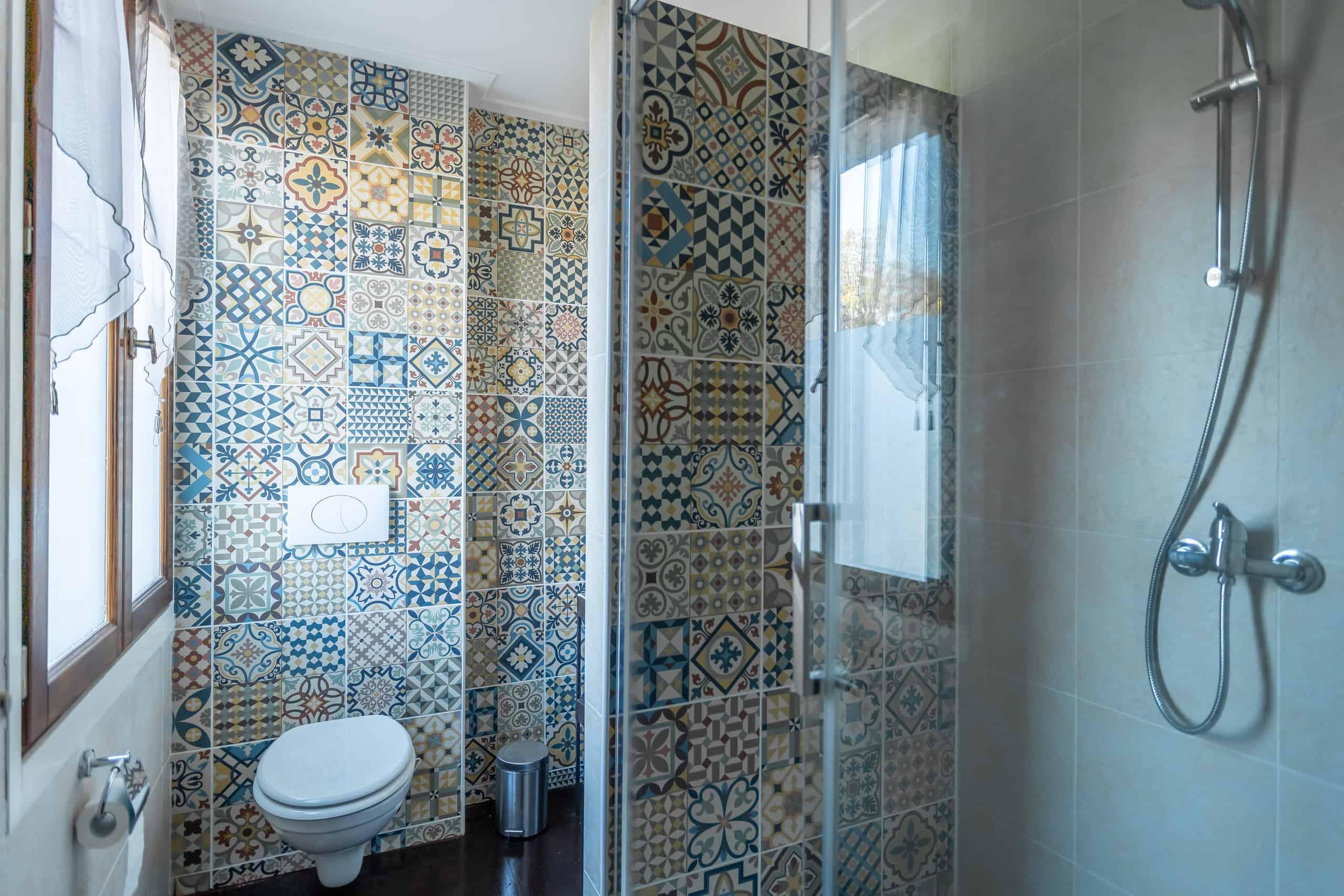 Shower-WMC027