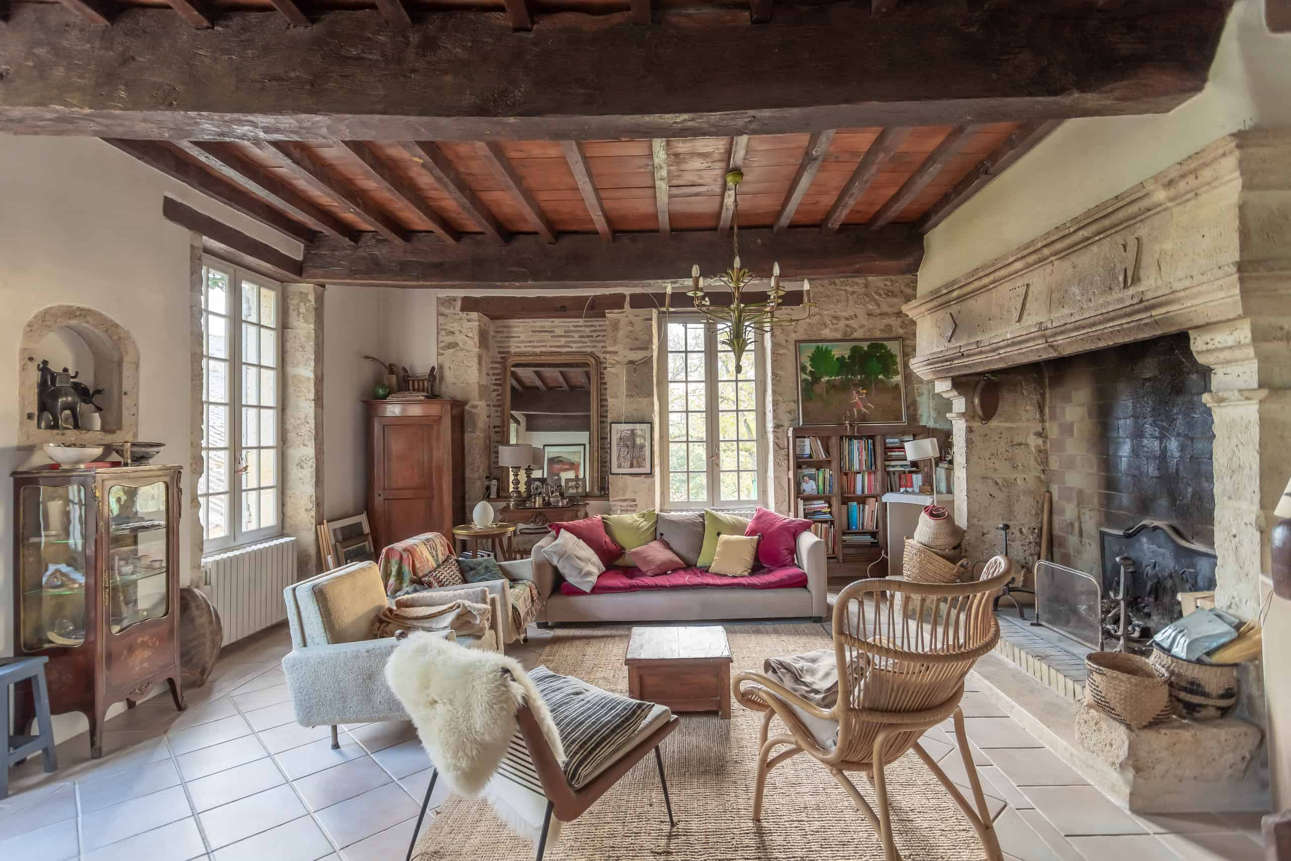 Sittingroom-sofa-WMC028