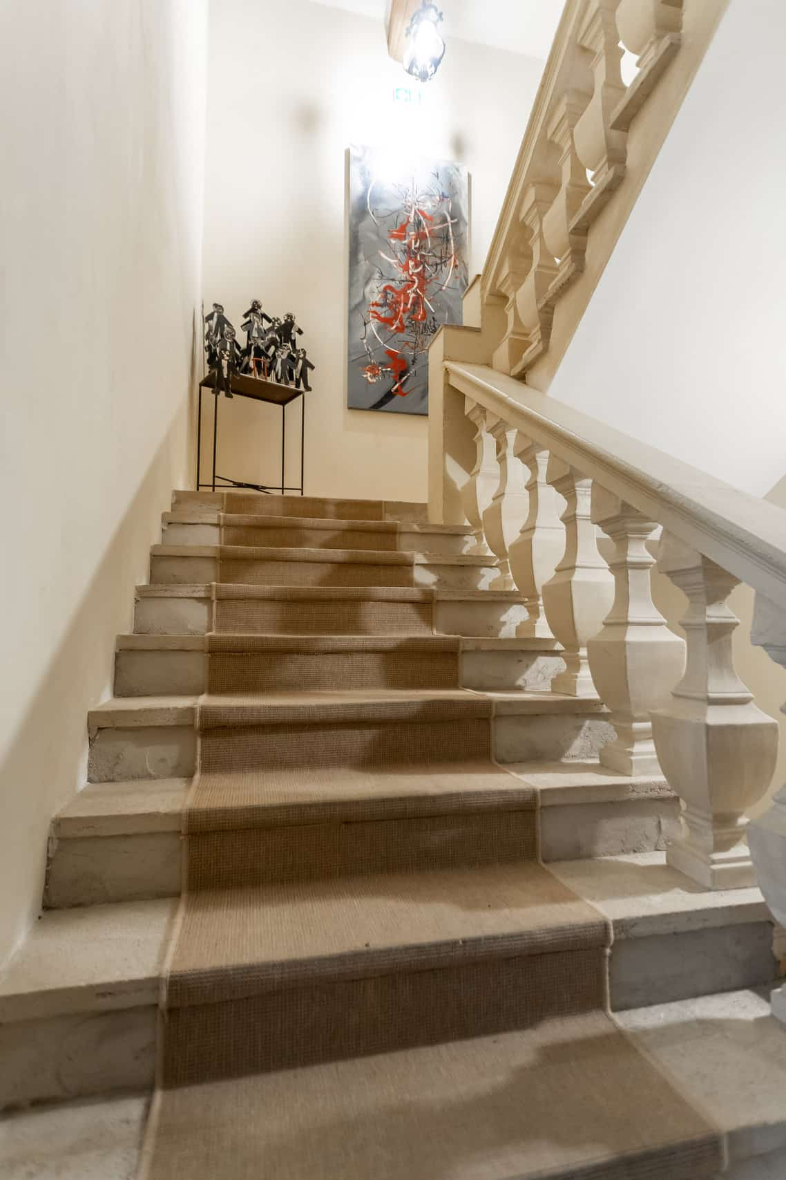 WMC030-Stairs