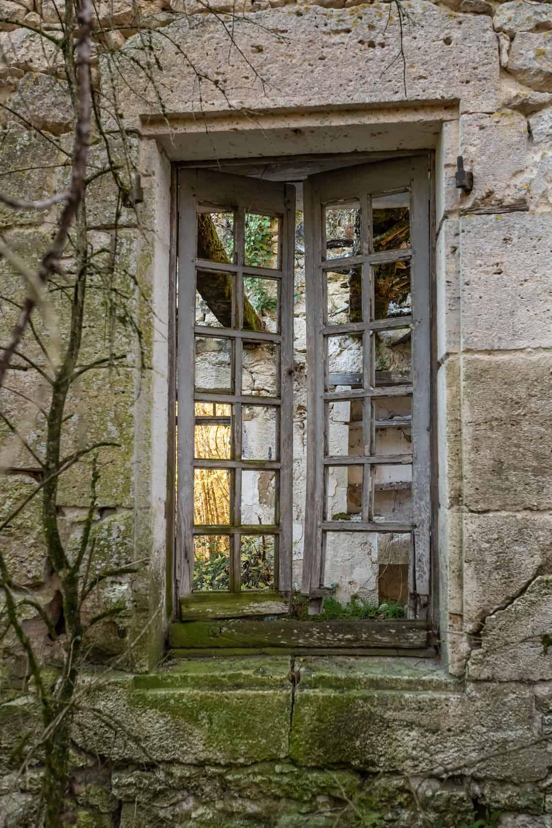 Fenêtre-WMC029