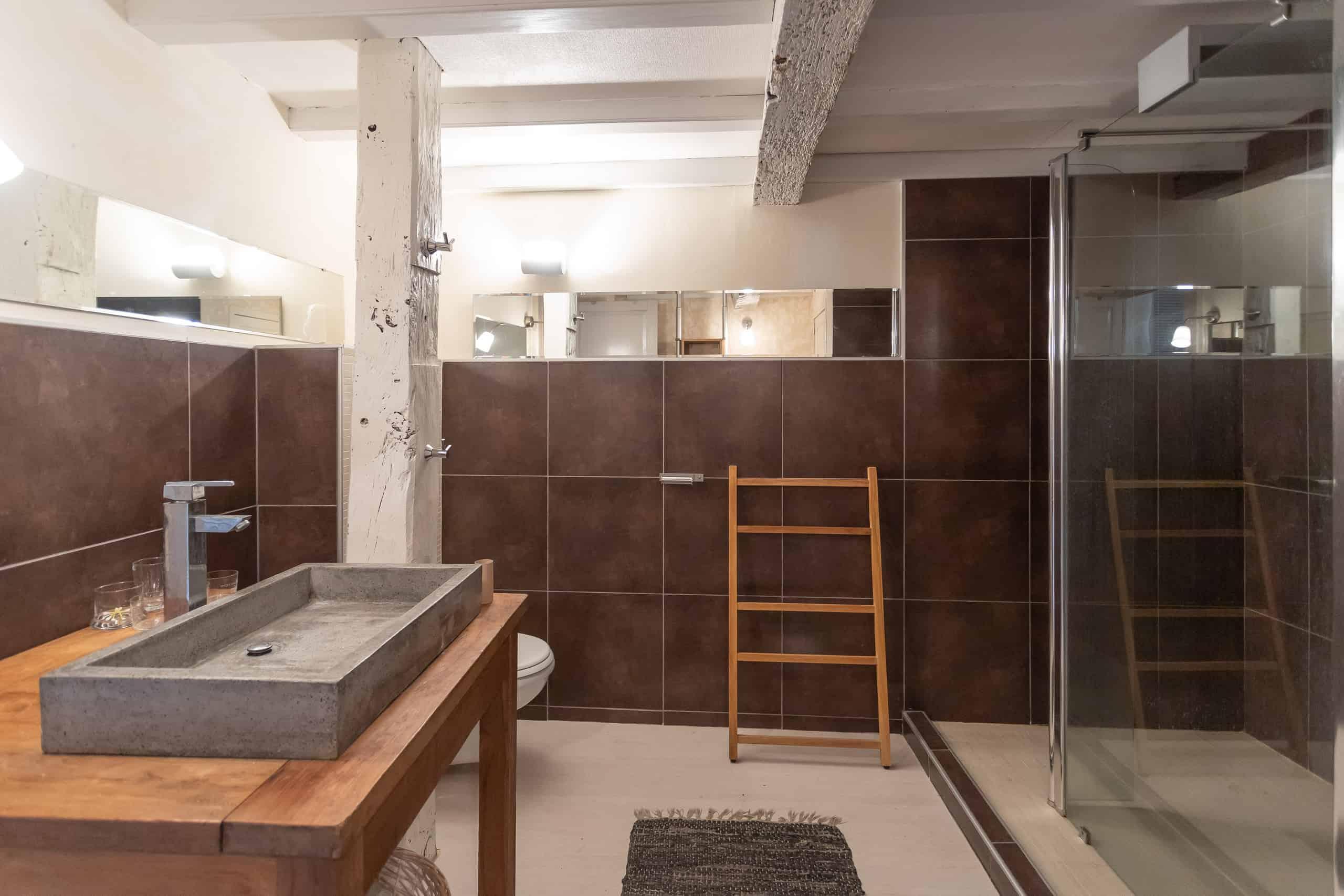Salle de bain-WMC032