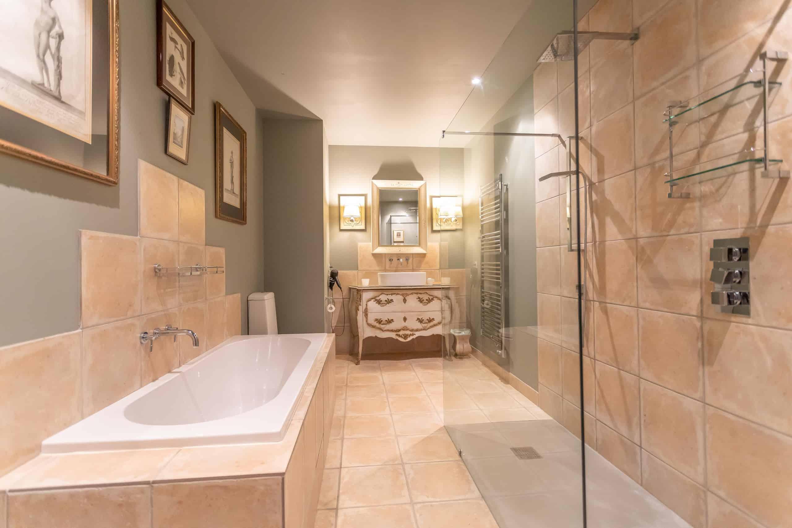 Salle de bain-WMC039