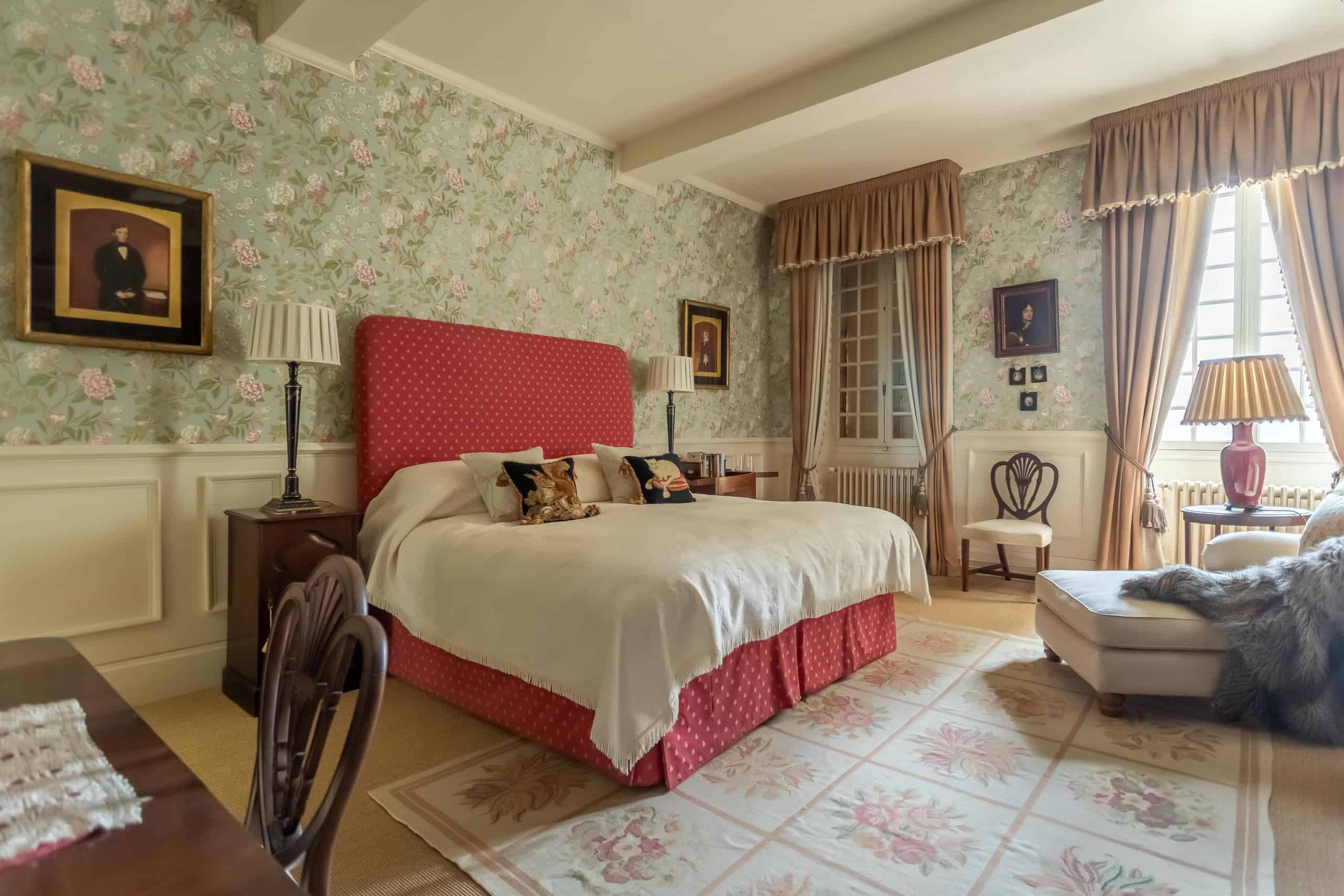 Chambre à coucher-2-WMC039
