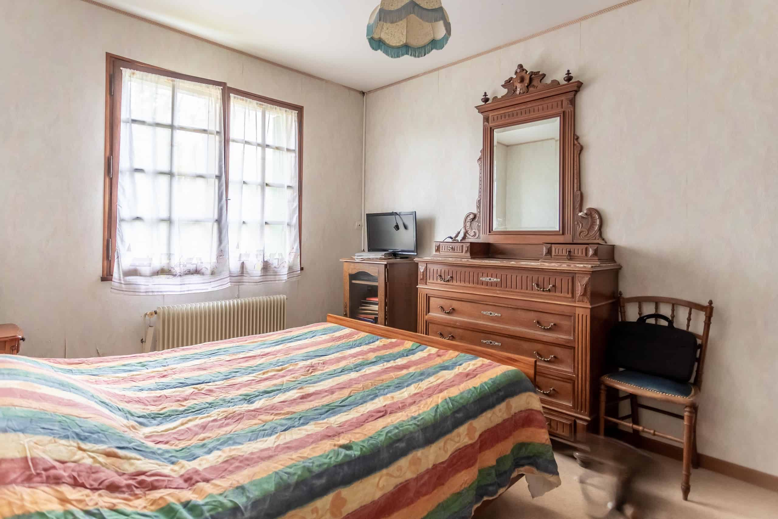 Chambre à coucher-3-WMC031