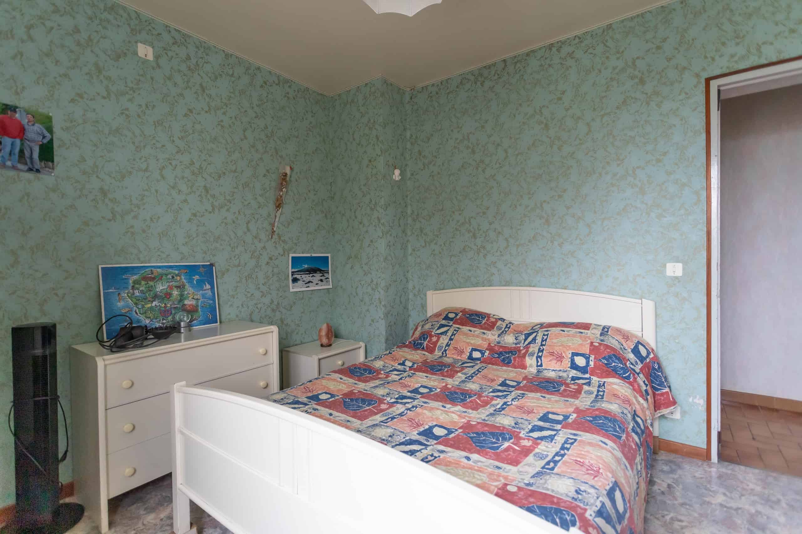 Chambre à coucher-4-WMC031