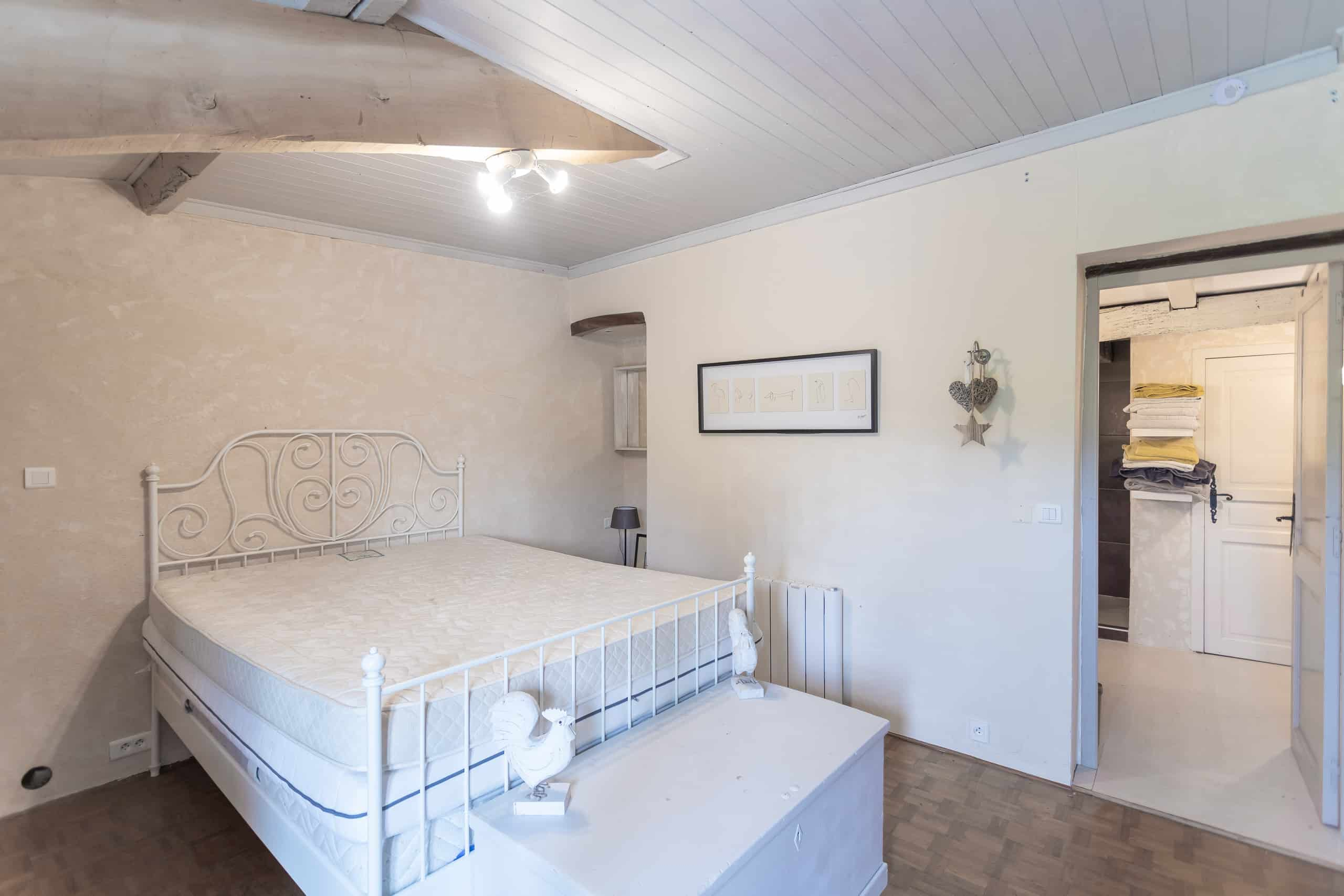 Chambre à coucher-WMC032