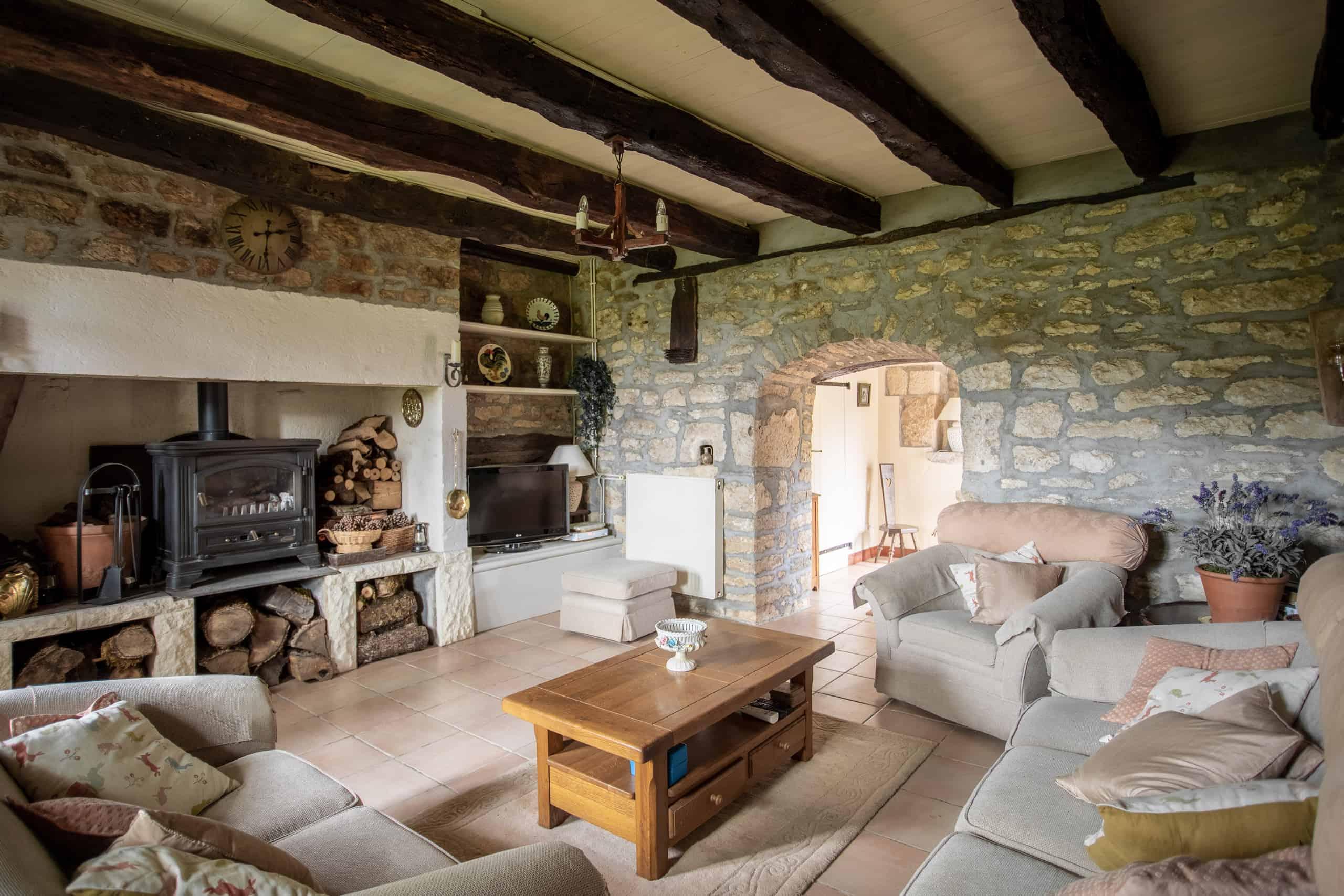 Fireplace-WMC018