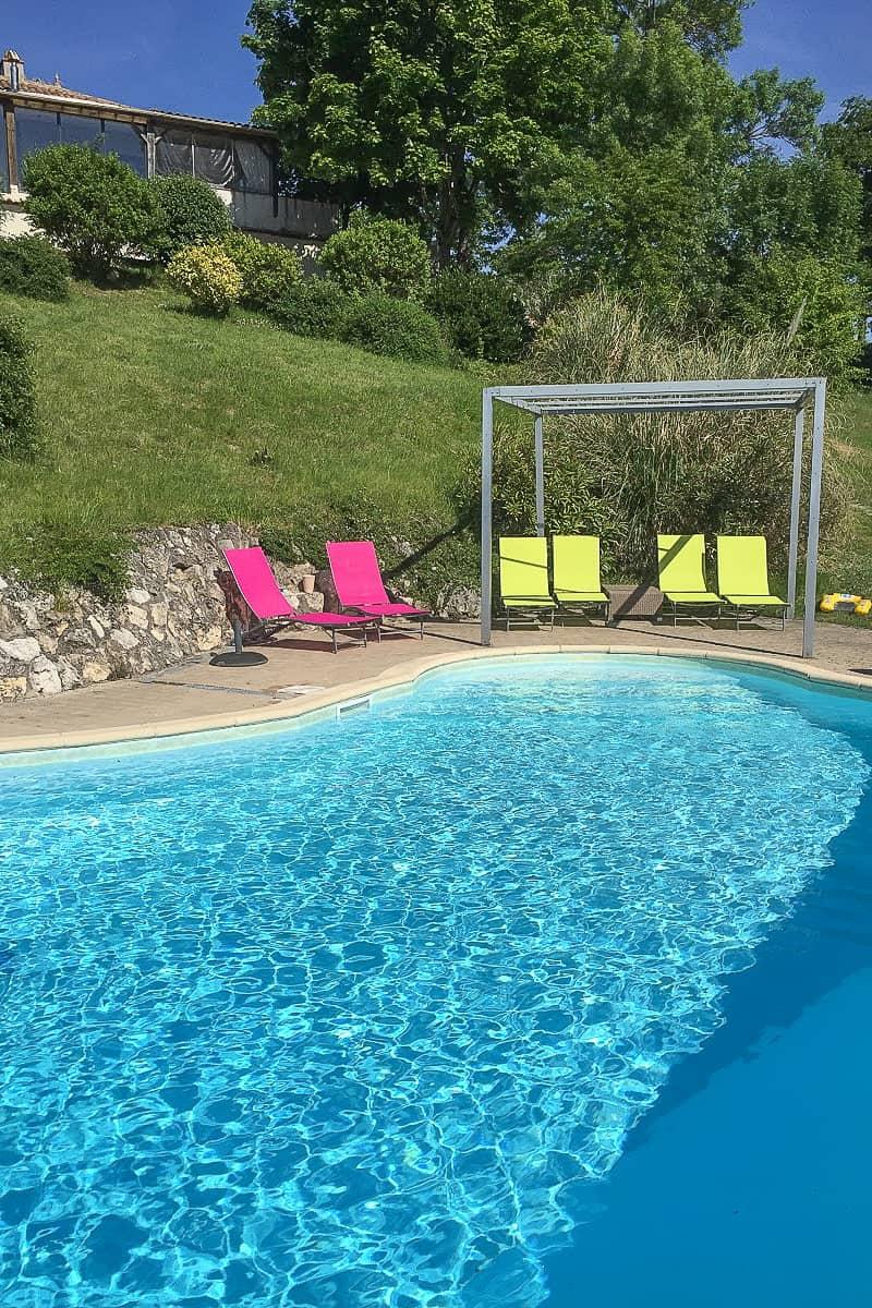 Pool-WMC032
