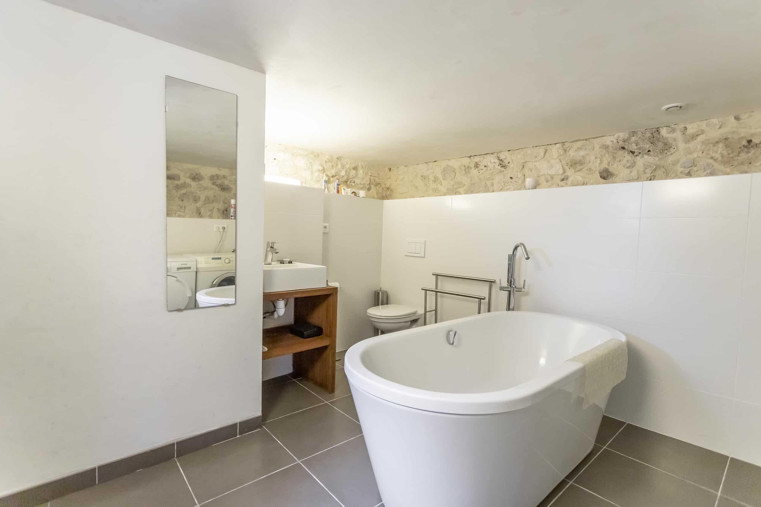 Salle de bain-WMC045
