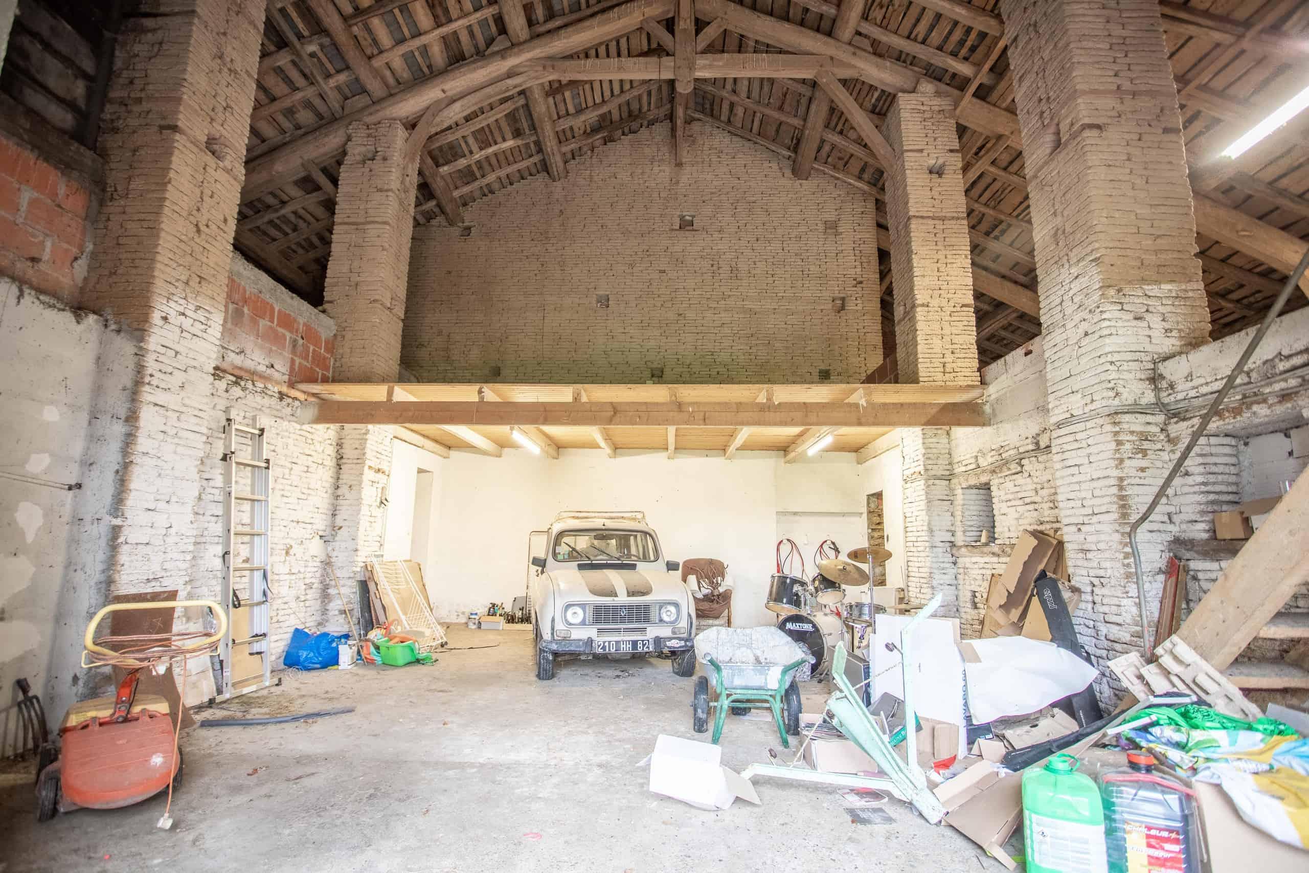 Garage-WMC046