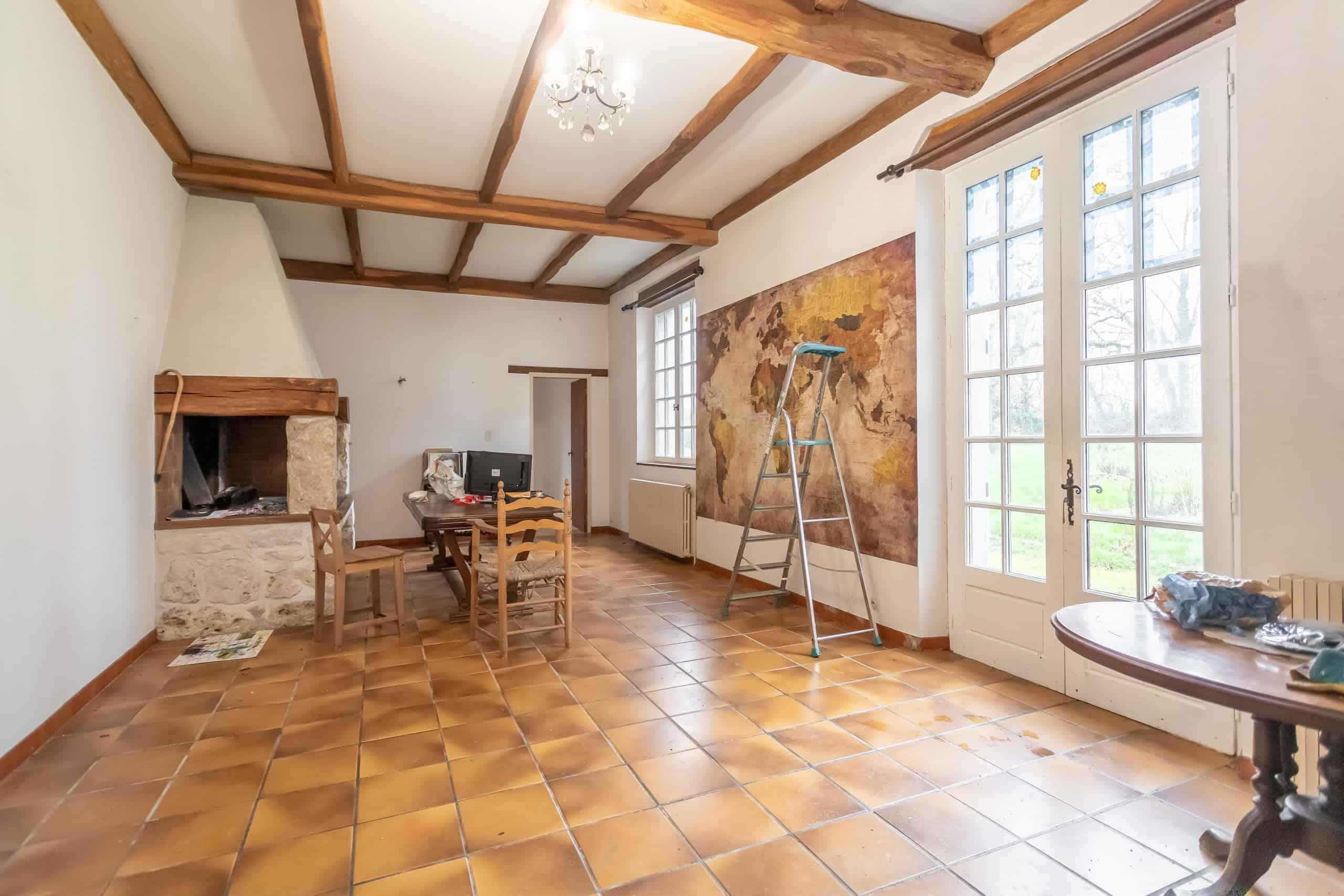 Livingroom-WMC046
