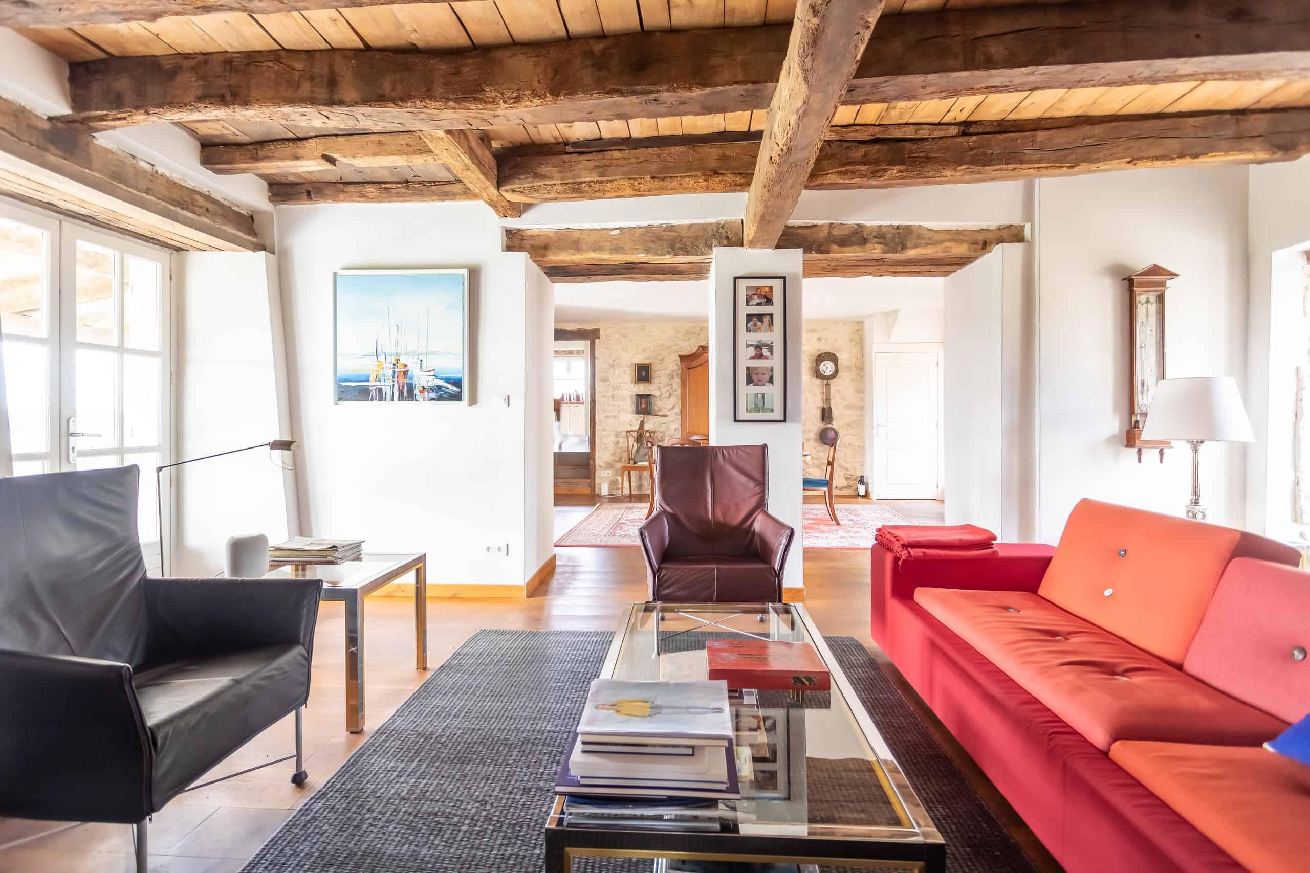 Salon-sofa-WMC045