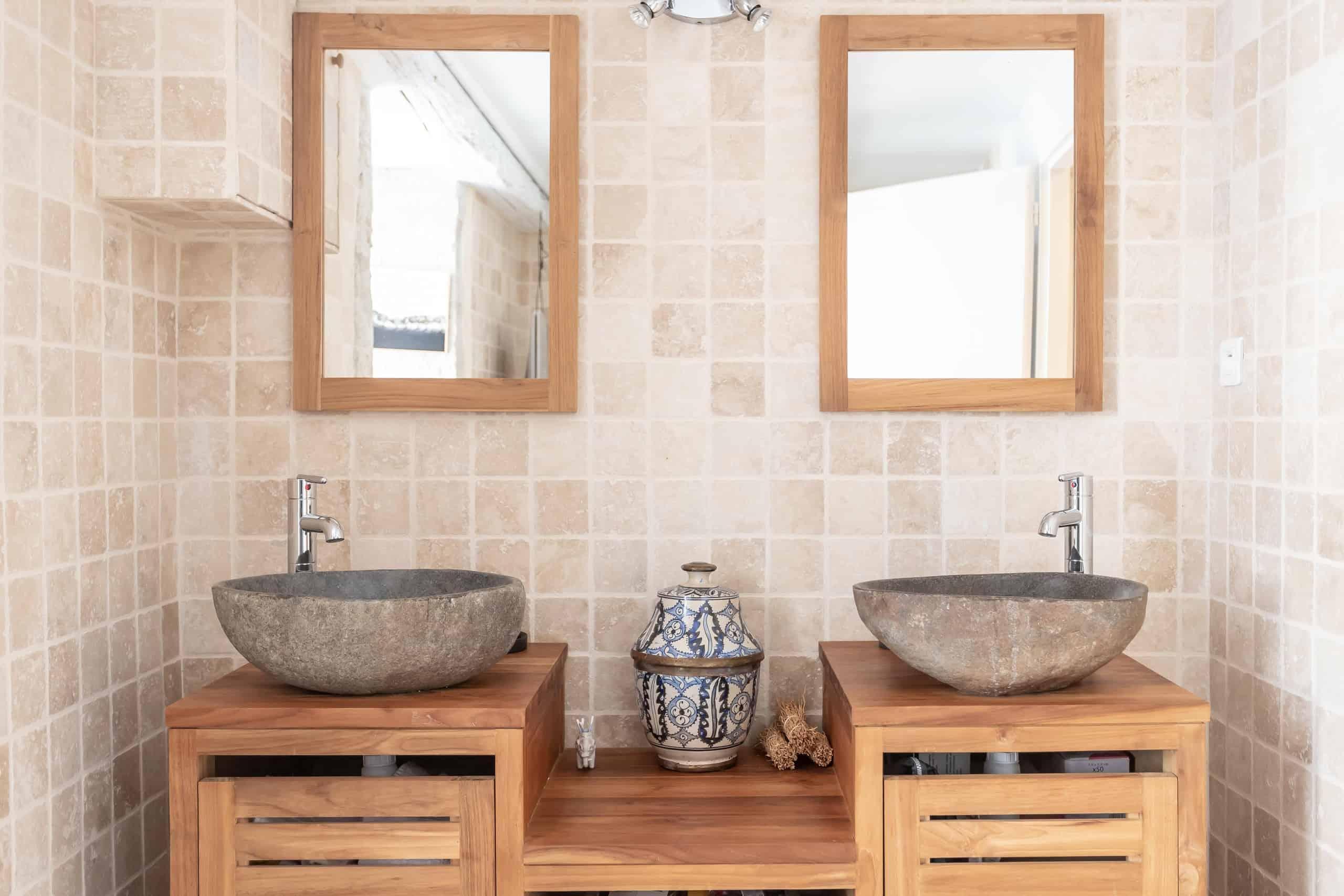 Salle de bain-1-WMC059