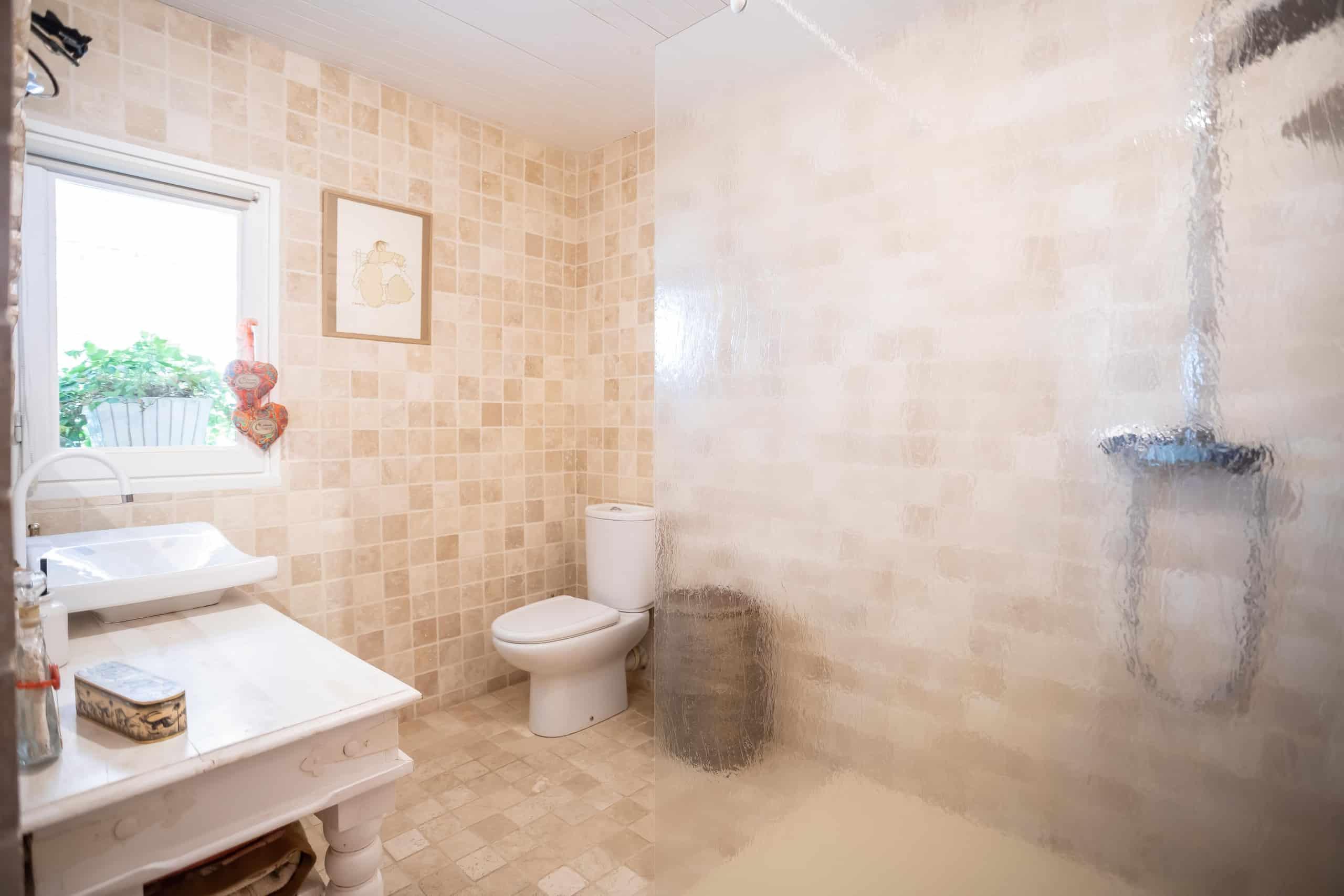 Salle de bain-2-WMC059