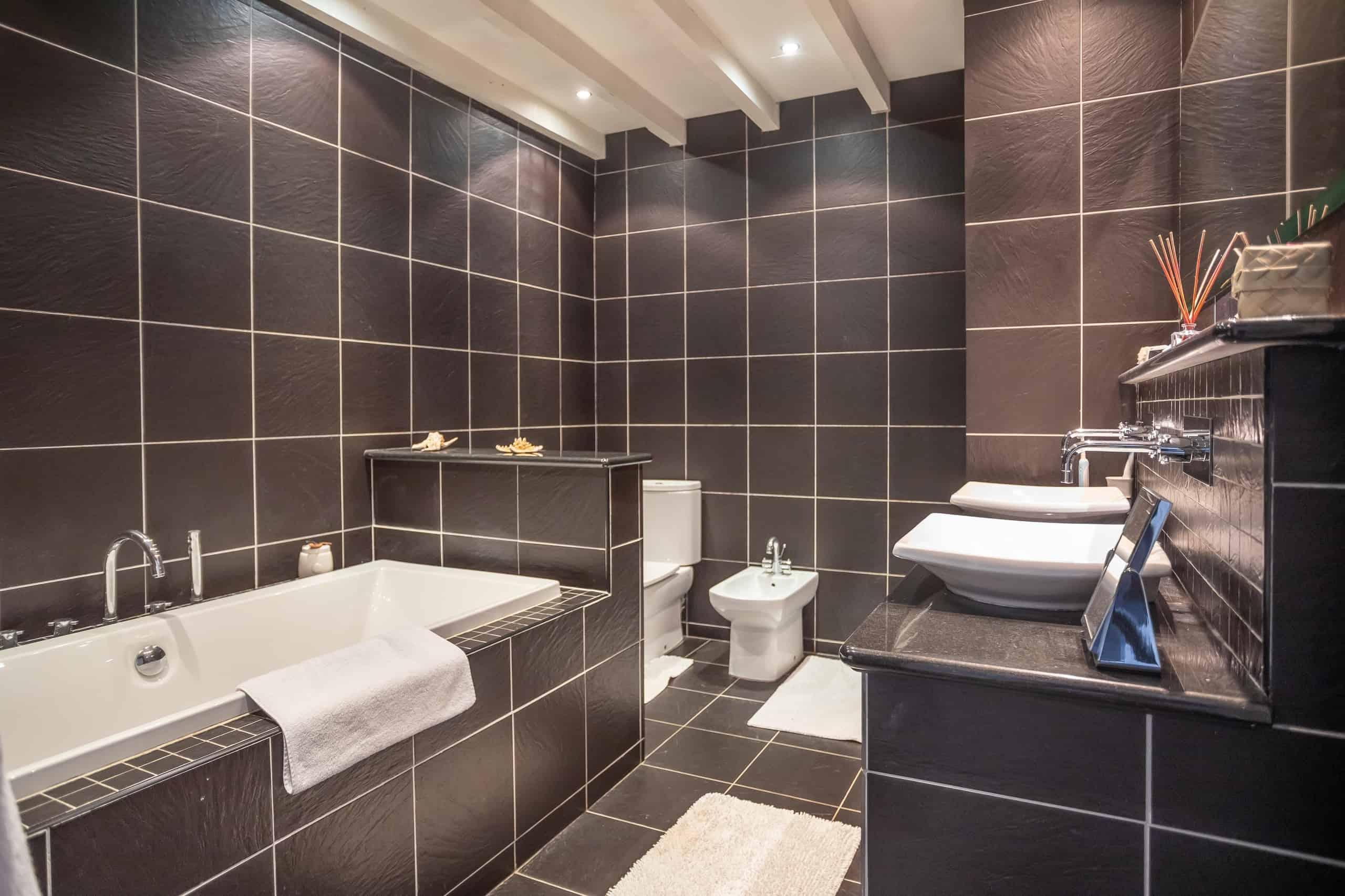 Bathroom-WMC054