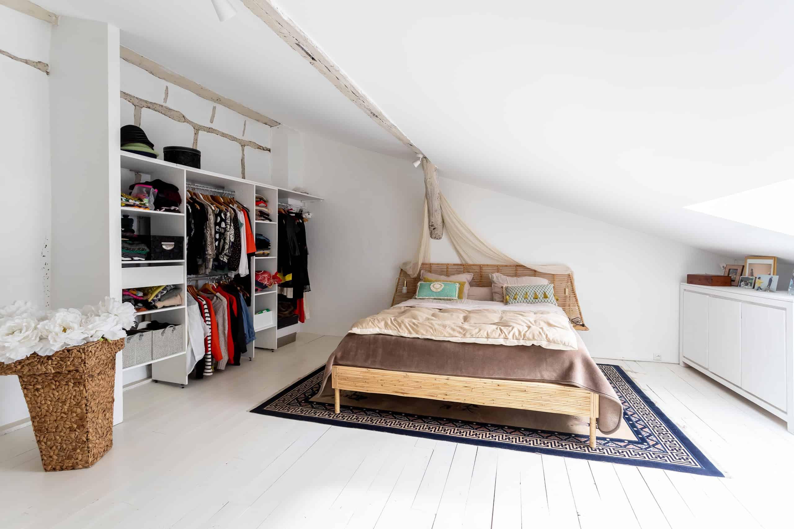 Chambre à coucher-1-WMC059