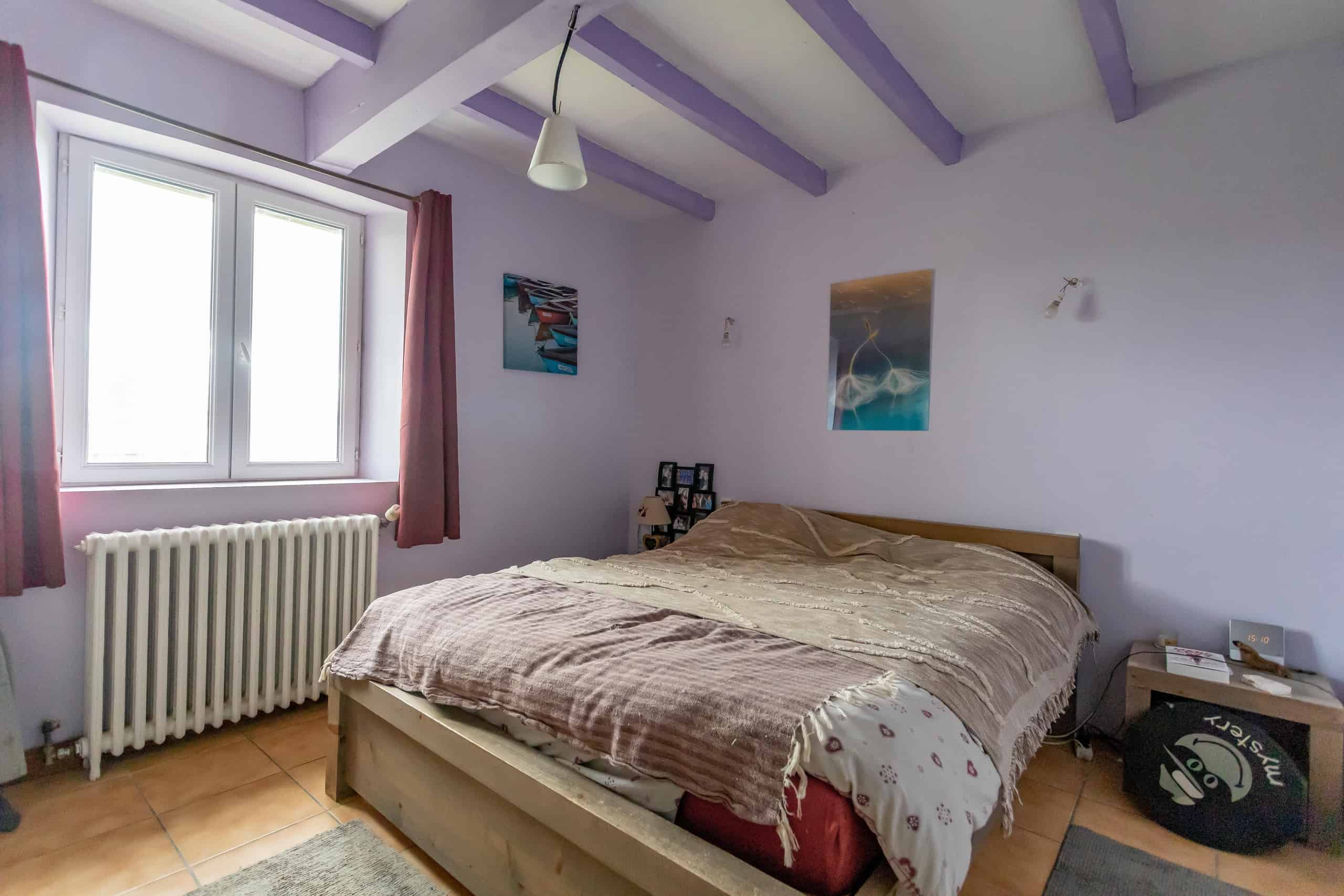 Bedroom-2-WMC056