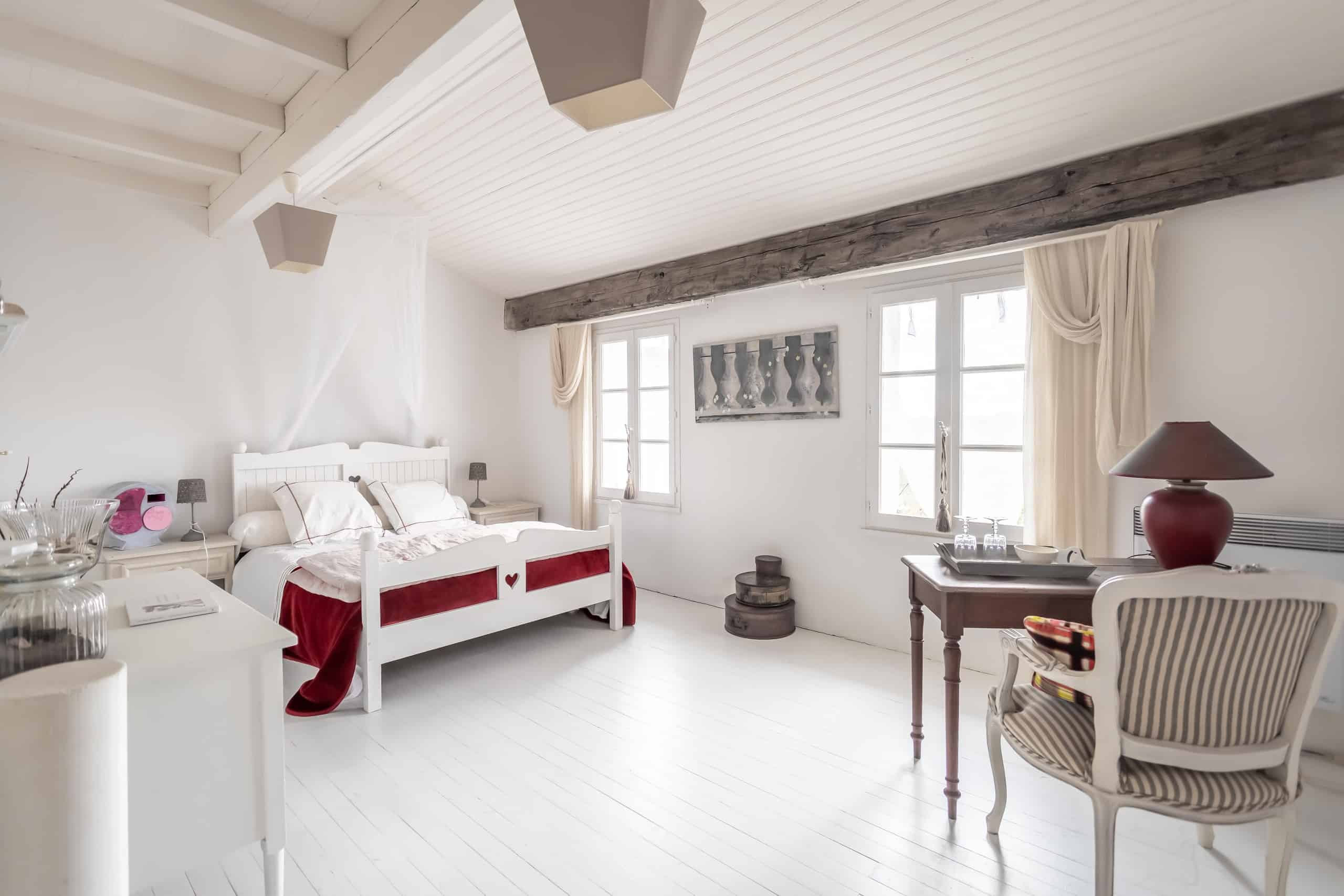 Chambre à coucher-4-WMC059