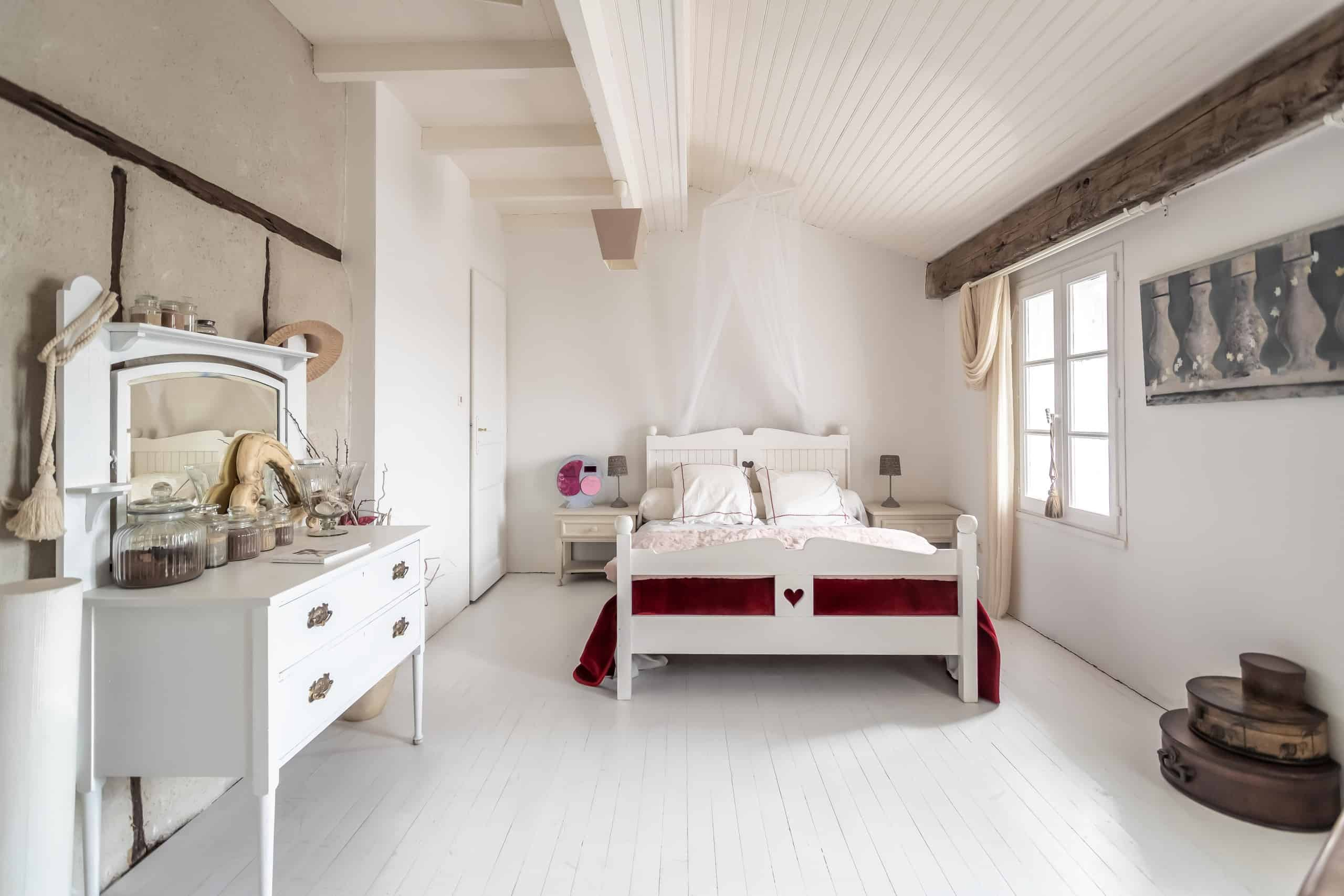 Chambre à coucher-5-WMC059