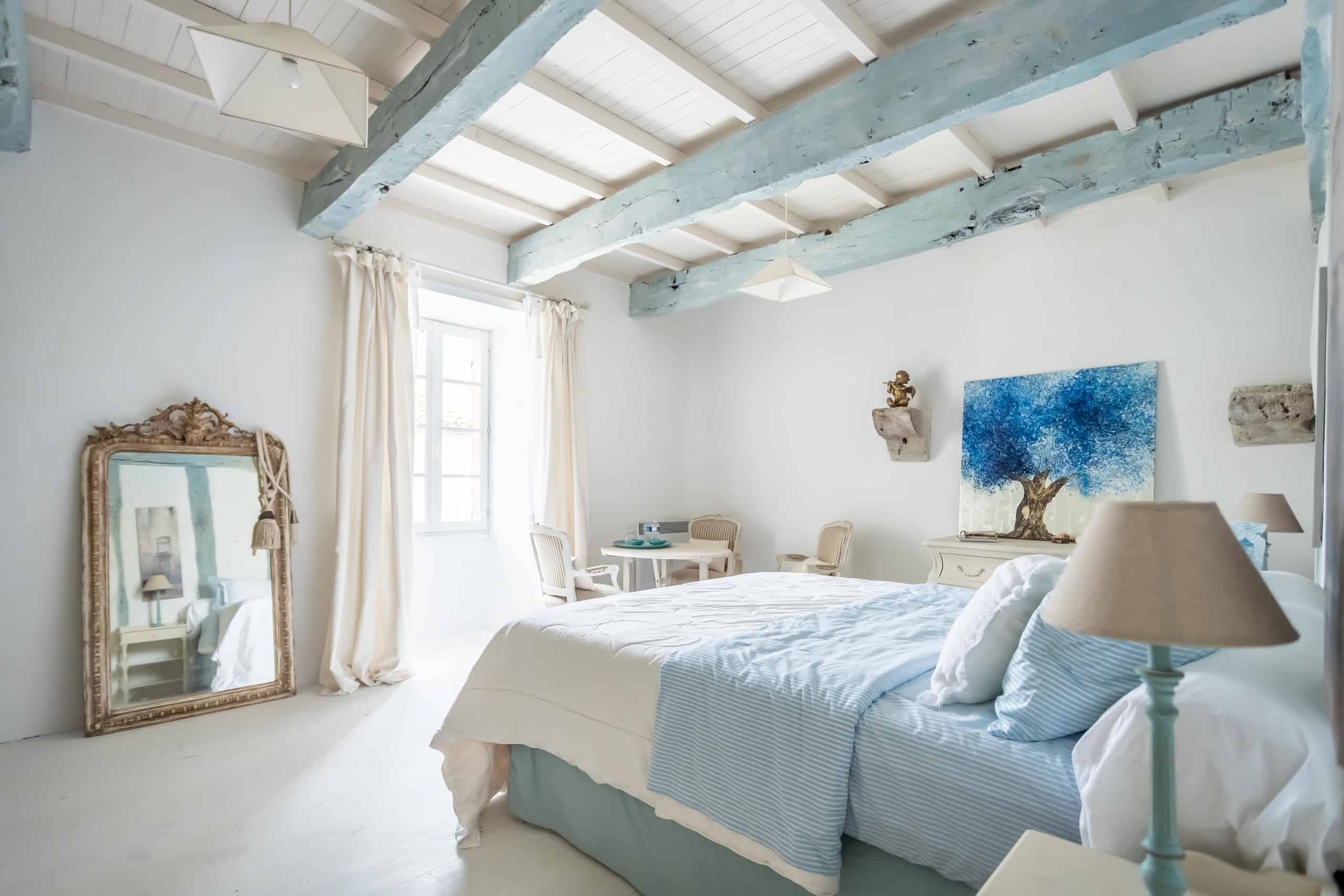 Chambre à coucher-6-WMC059