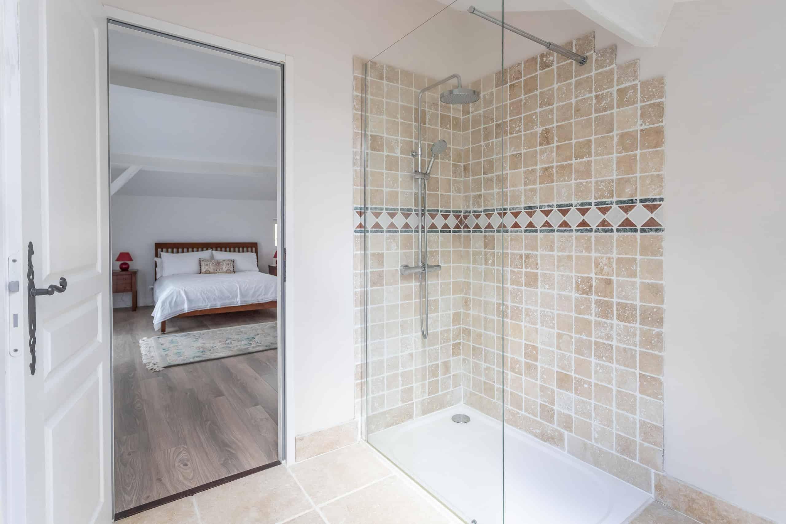 Bedroom-WMC054