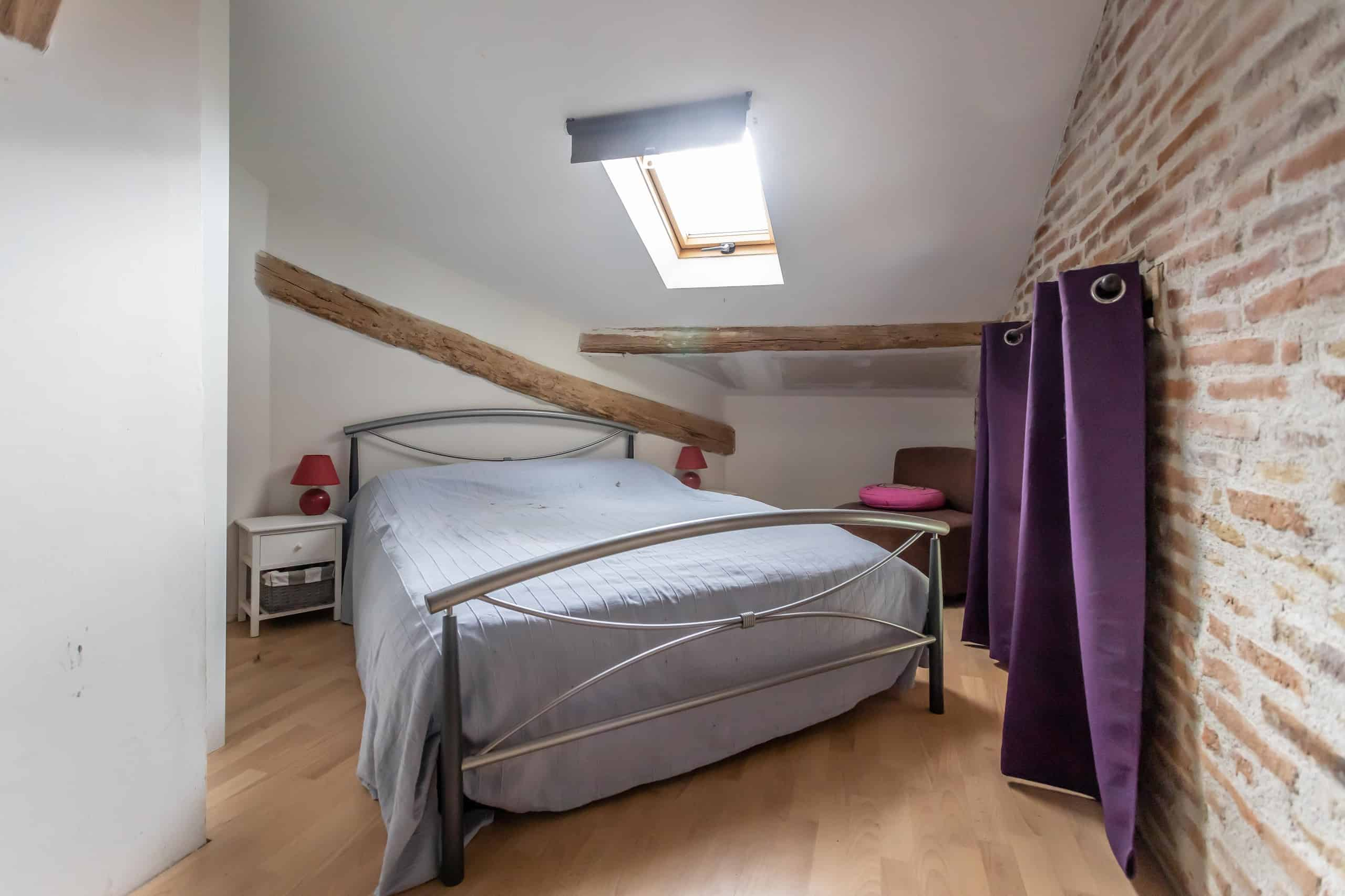 Bedroom-WMC056