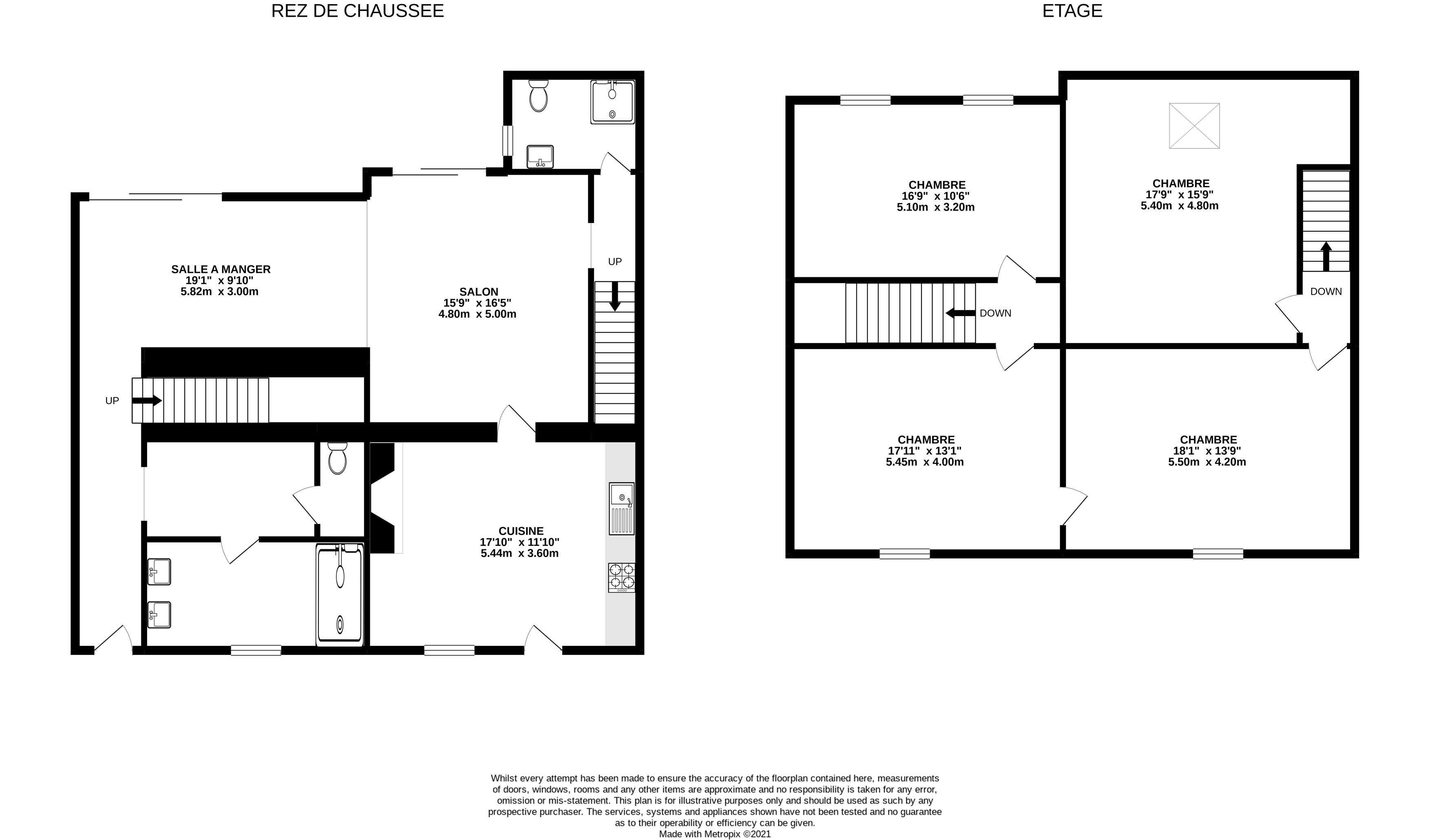 Floorplan-WMC059