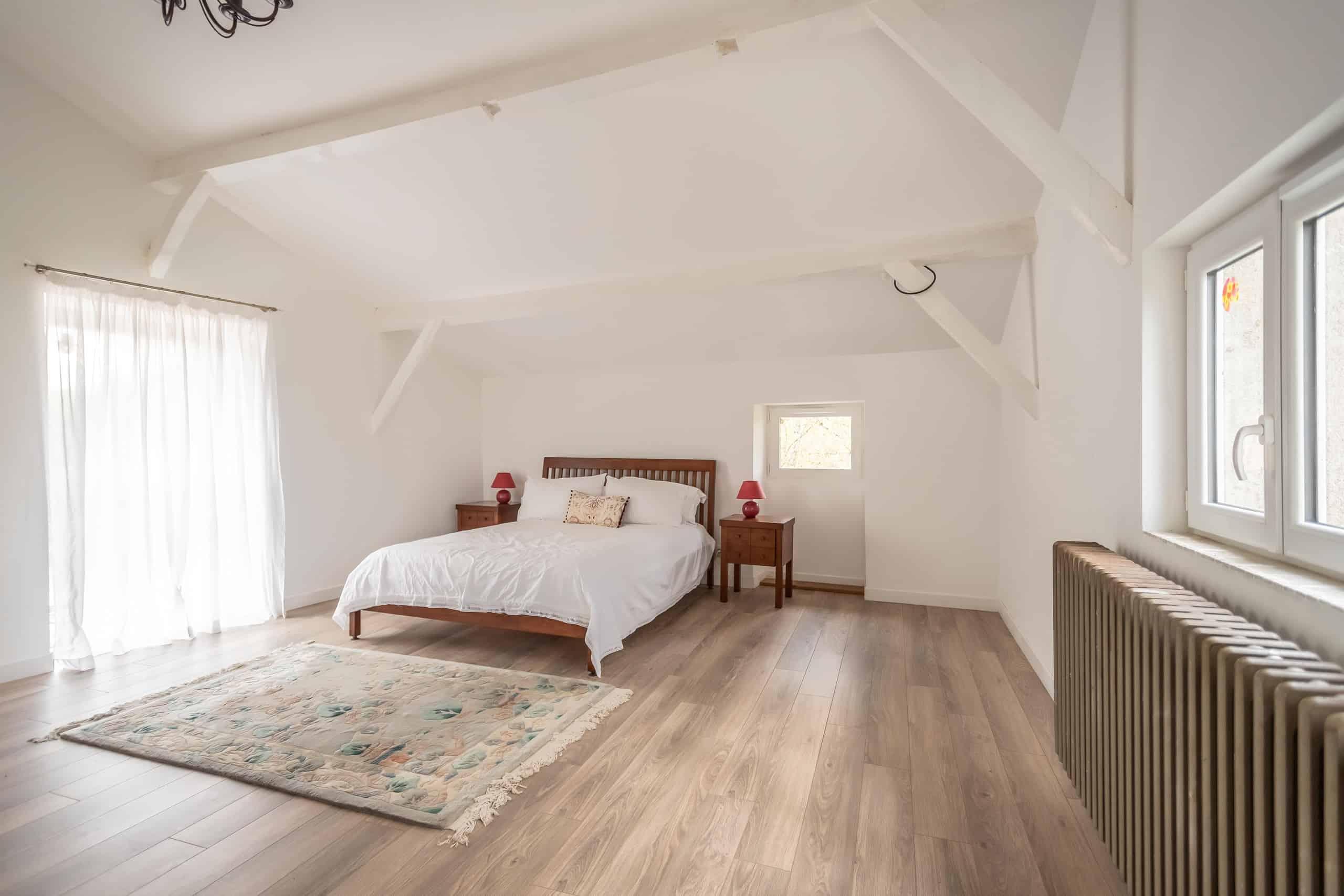 Gite-bedroom-WMC054