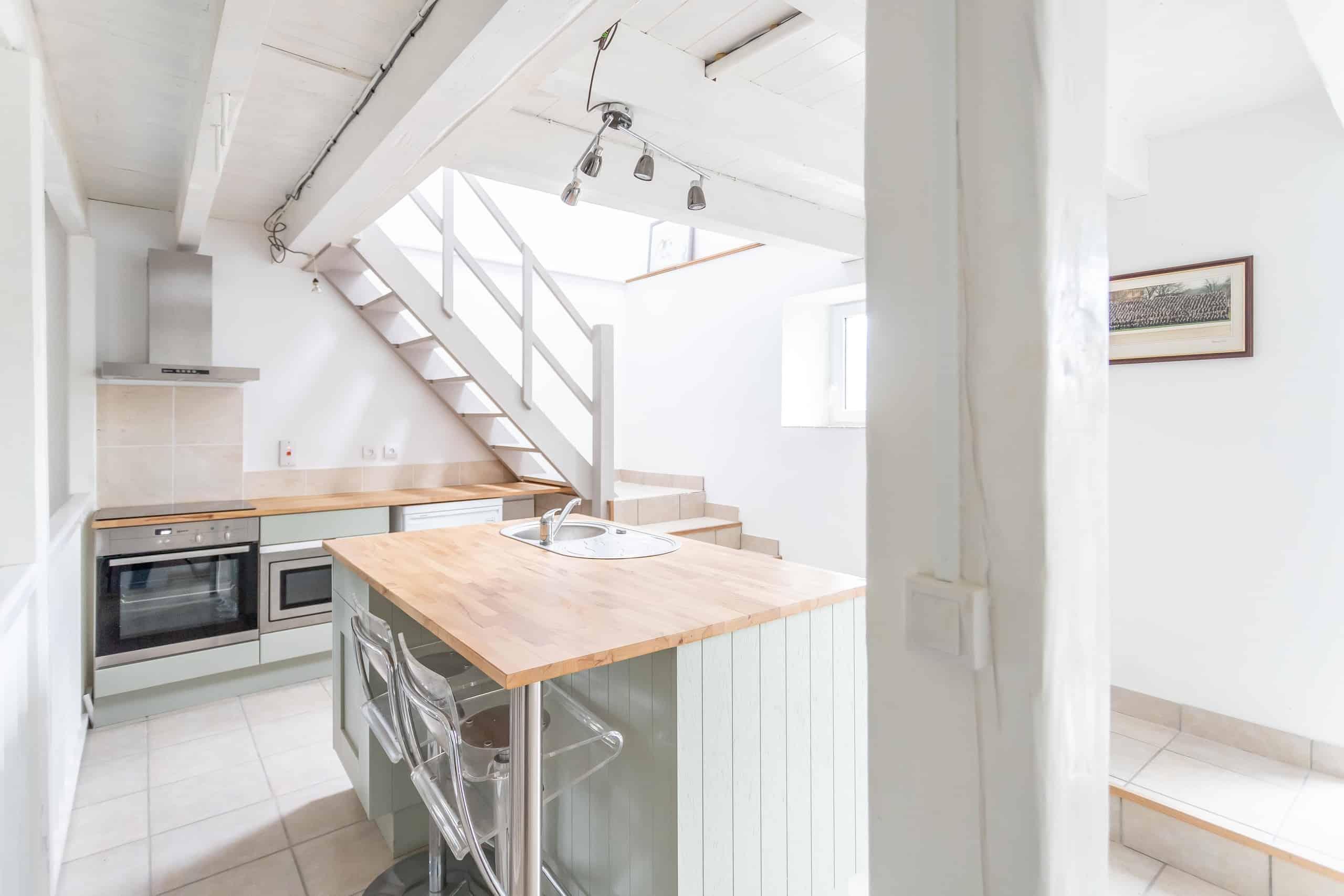 Gite-kitchen-WMC054