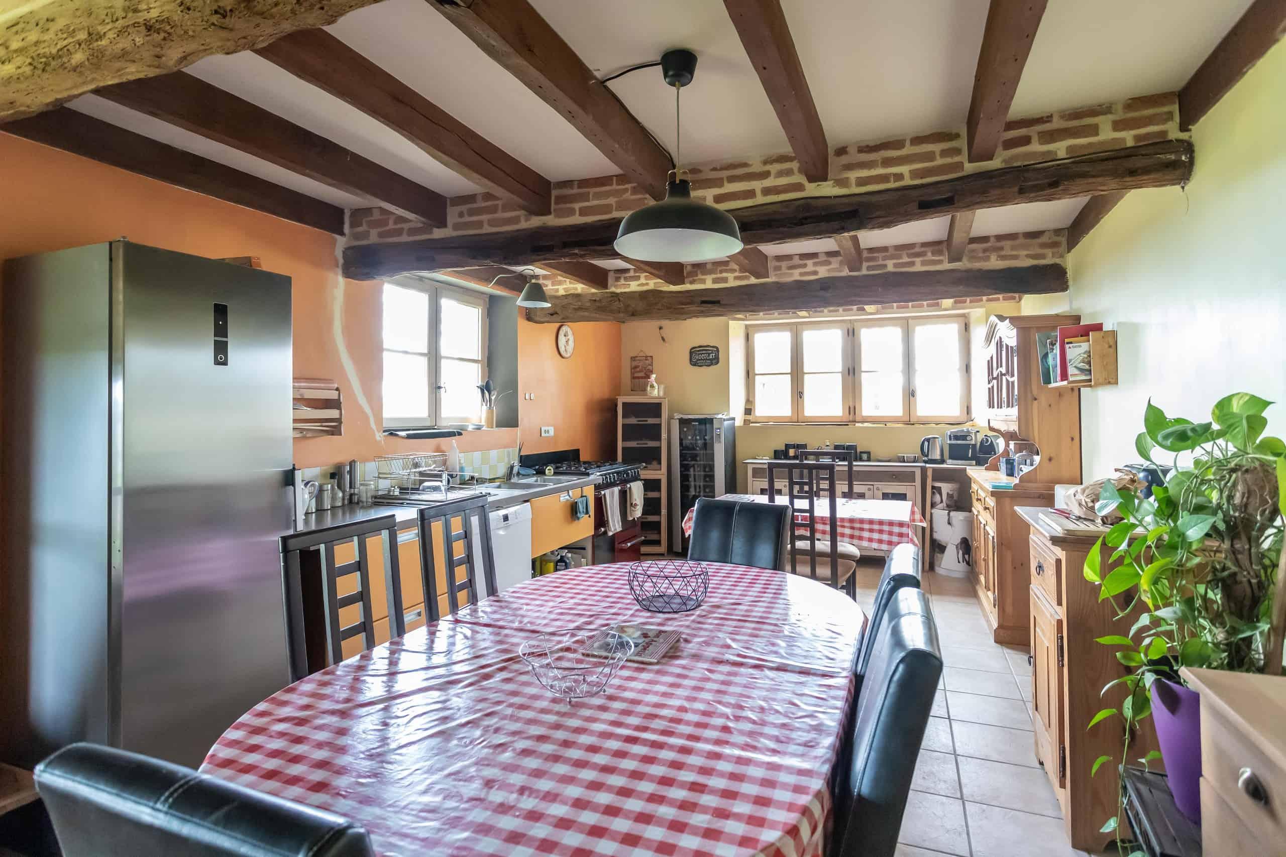 Kitchen-2-WMC056