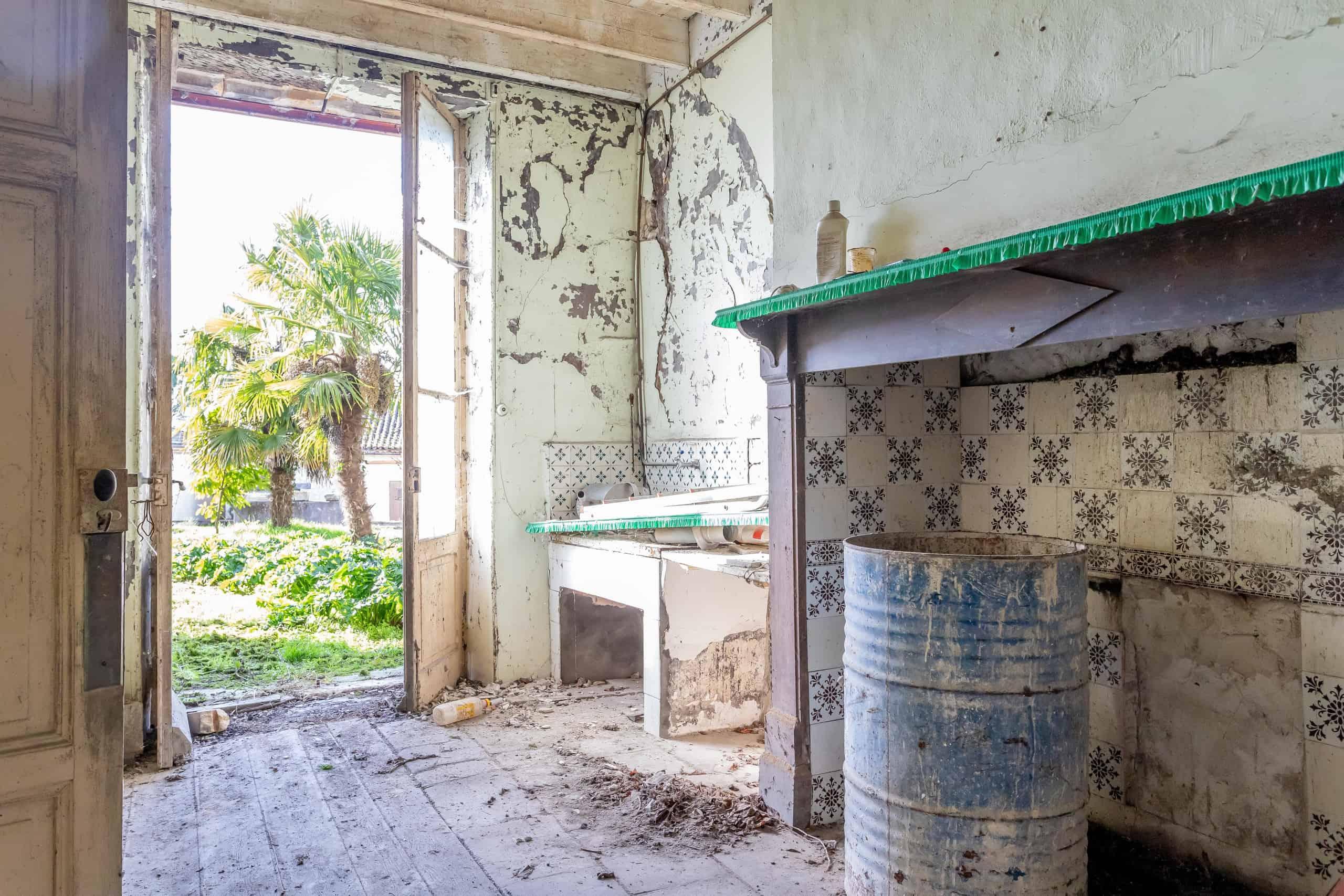 Kitchen-WMC051
