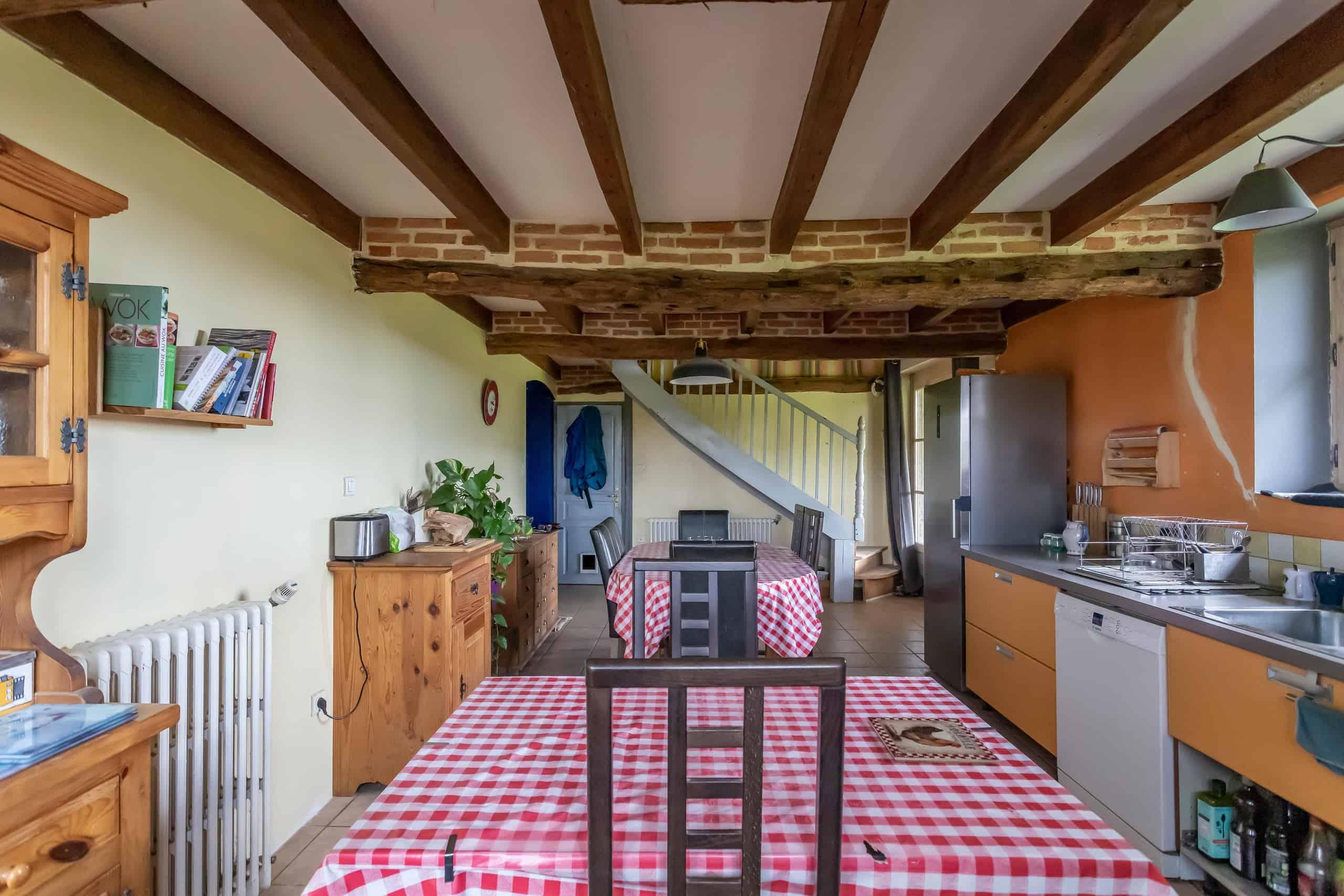 Kitchen-WMC056