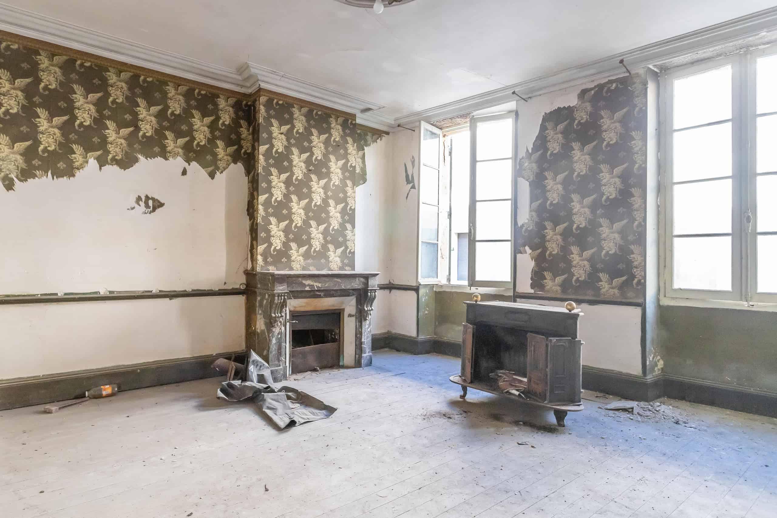 Livingroom-WMC051