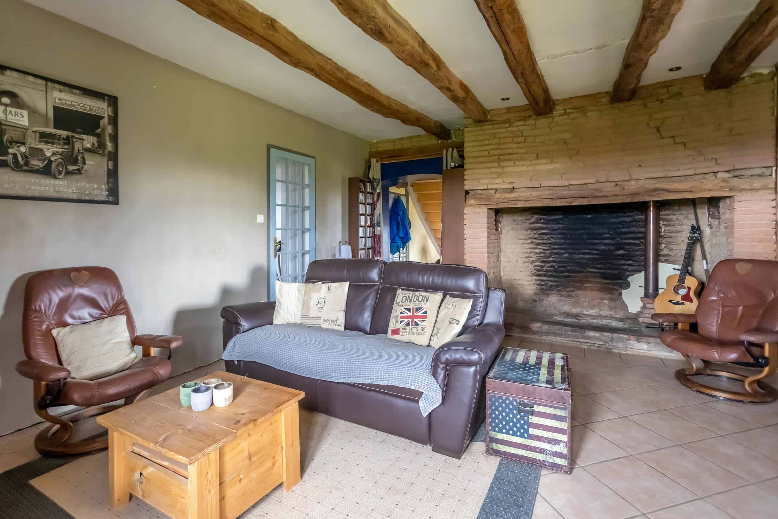 Livingroom-WMC056