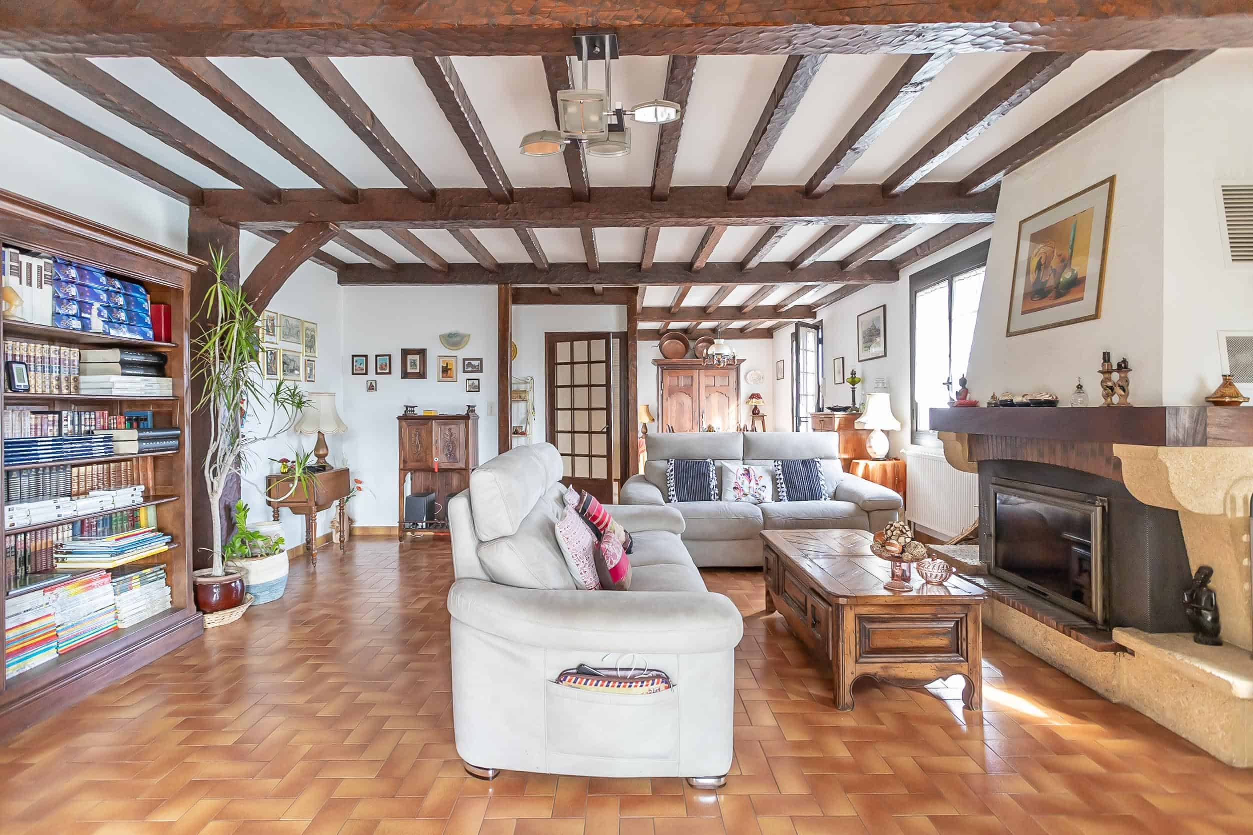 Livingroom-WMC057