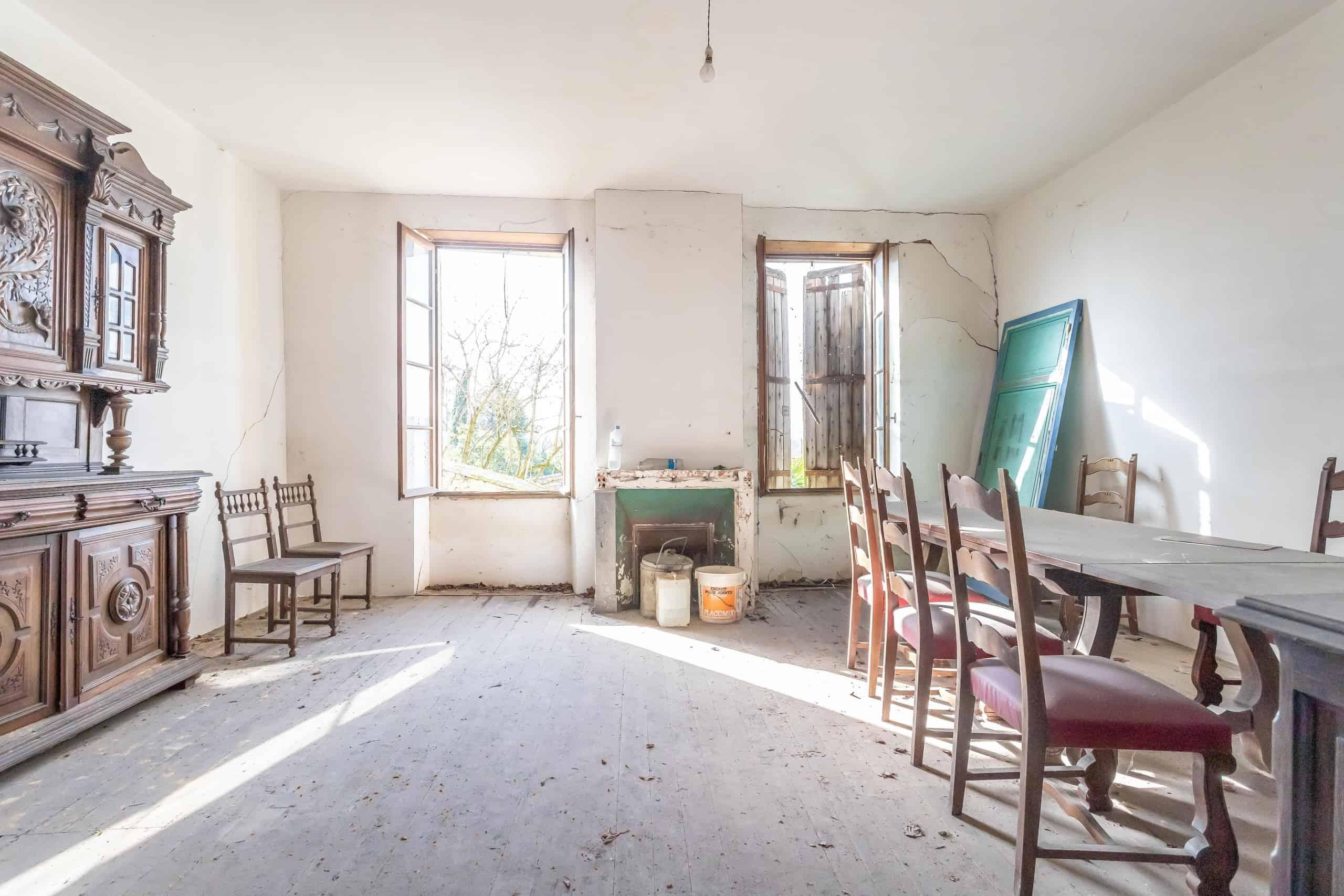 Sittingroom-WMC051