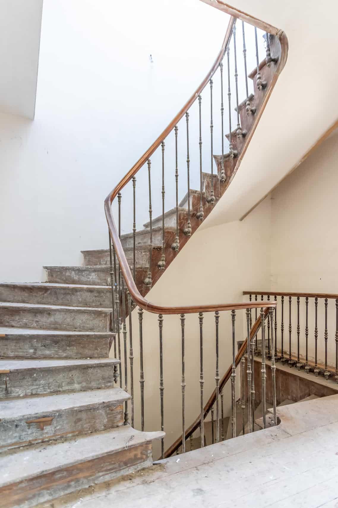 Staircase-WMC051