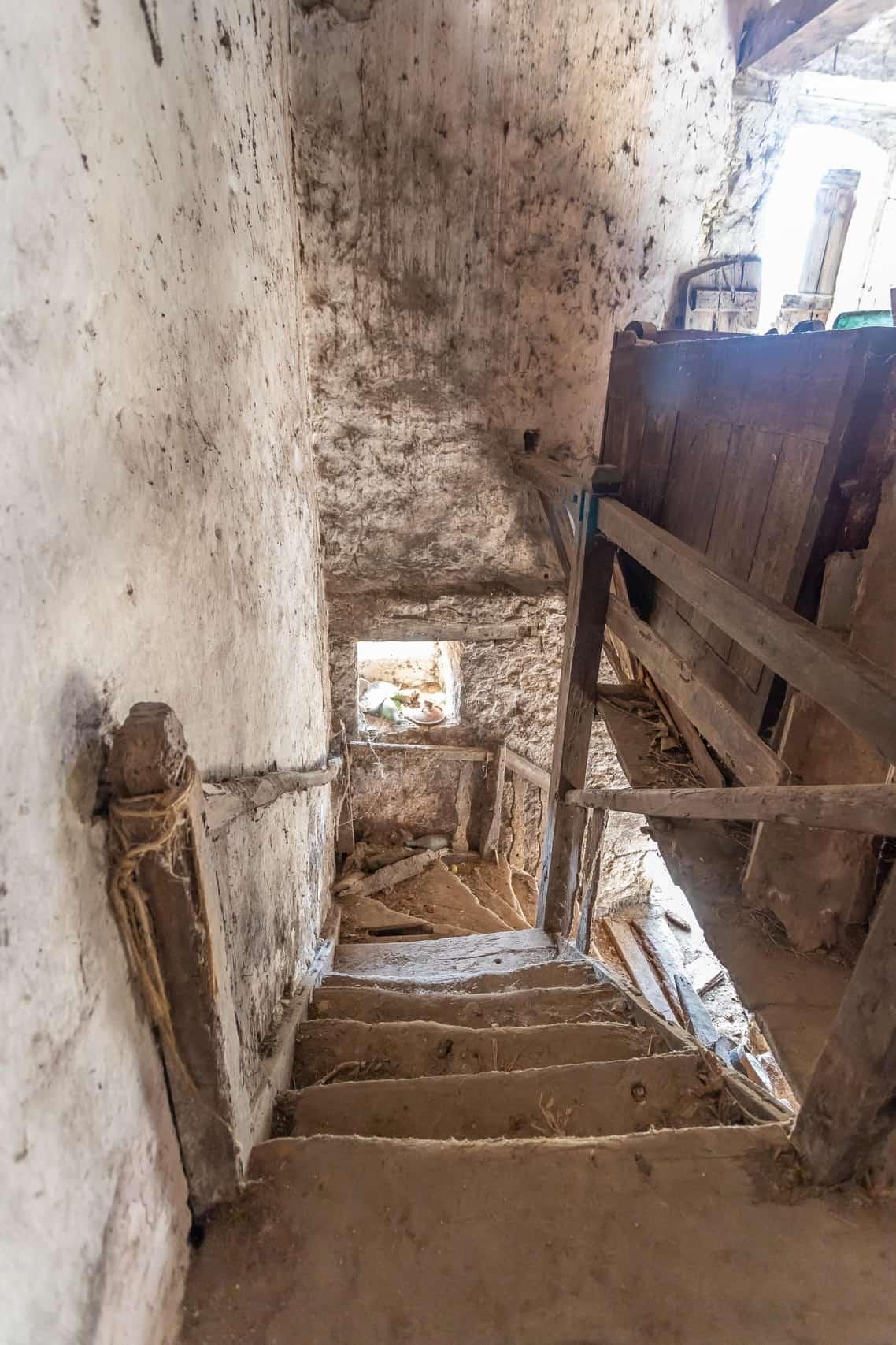 Escaliers-WMC052