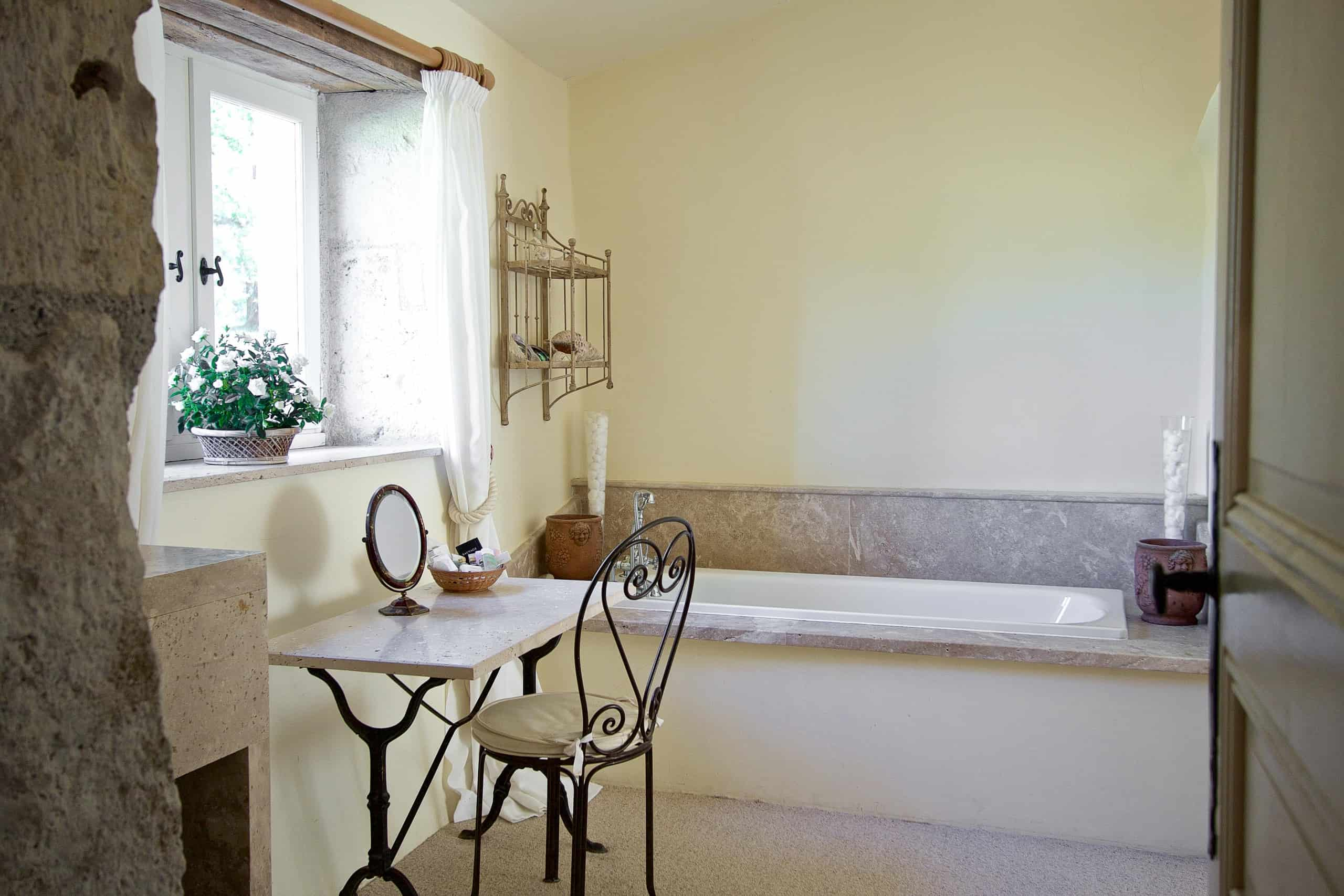 Salle de bain-WMC064
