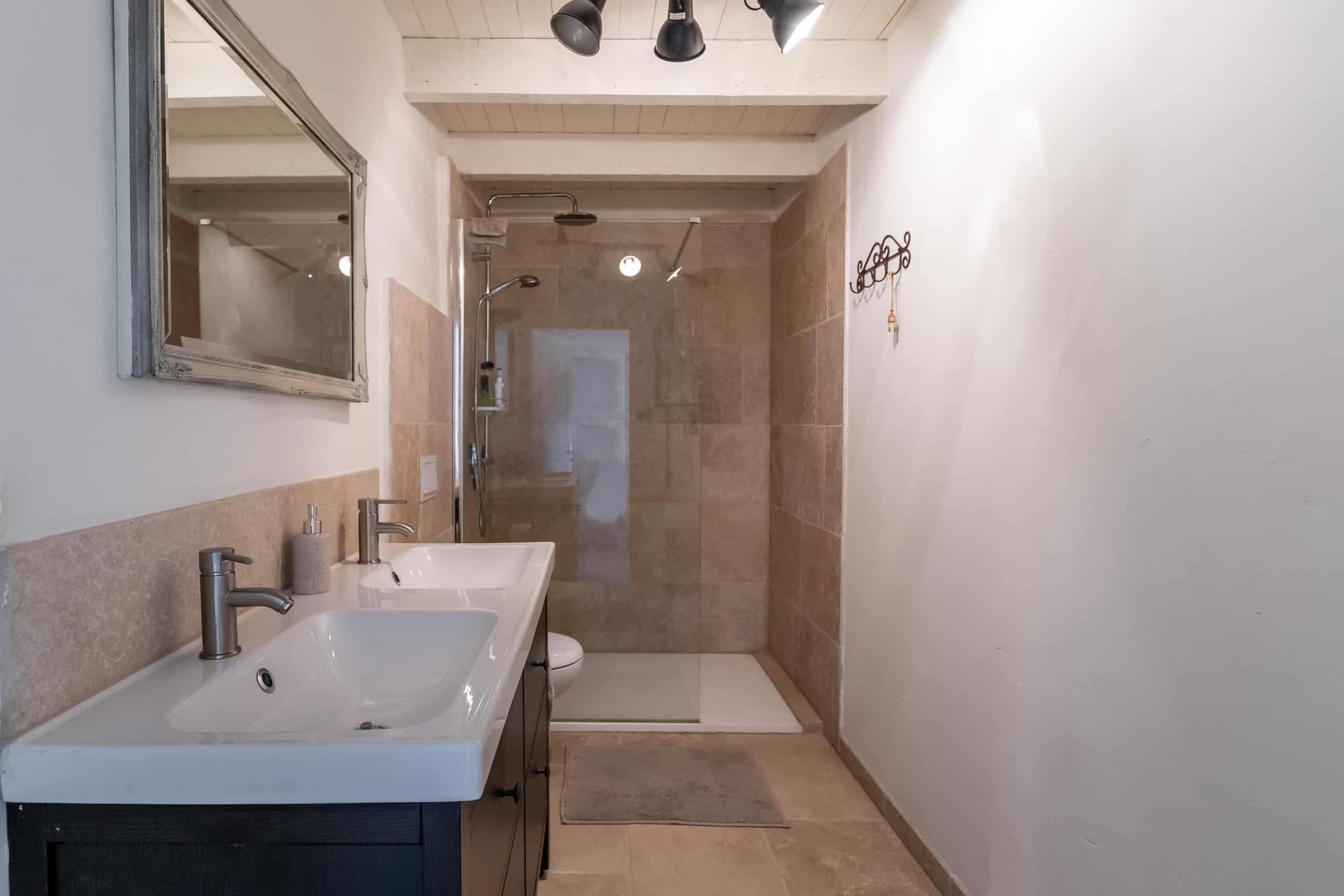 Salle de bain-WMC067